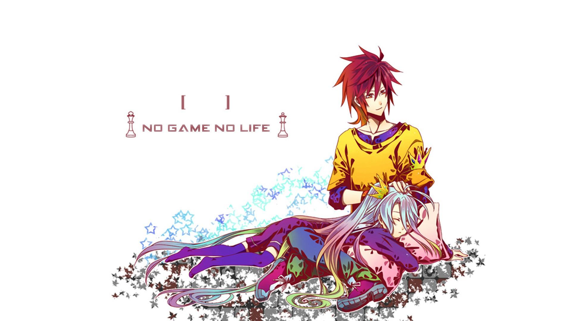Fond d'écran : illustration, Fond simple, Anime, Filles ...