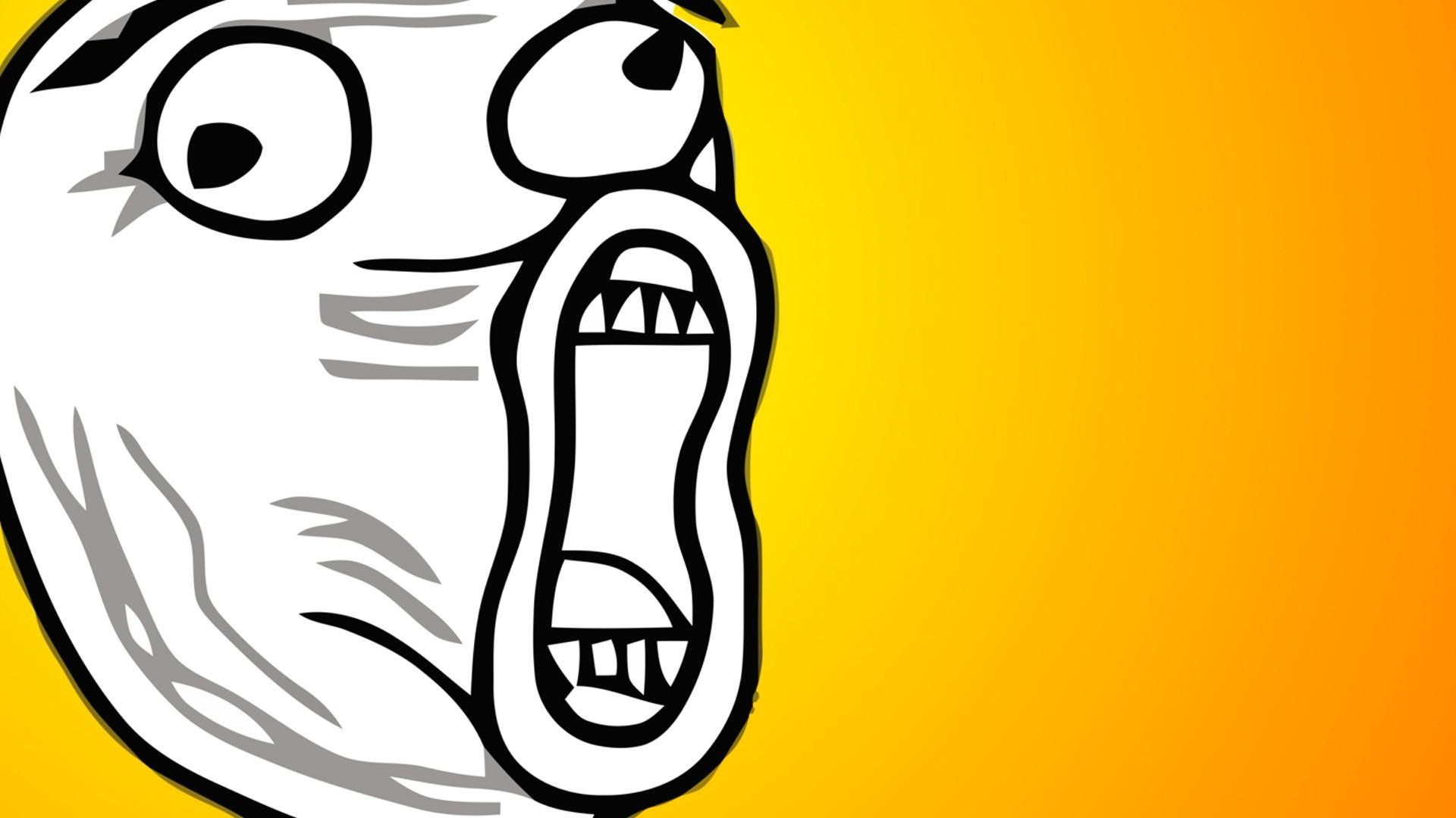 Wallpaper illustration simple background logo cartoon brand illustration simple background logo cartoon brand troll face font voltagebd Choice Image