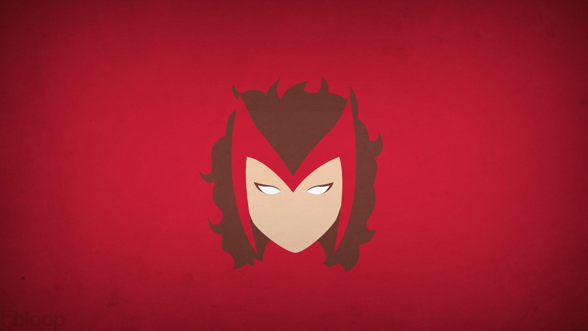 Good Wallpaper Marvel Simple - illustration-simple-background-minimalism-red-logo-red-background-hero-Marvel-Comics-Scarlet-Witch-Blo0p-computer-wallpaper-font-organ-219412  Image_878543.jpg