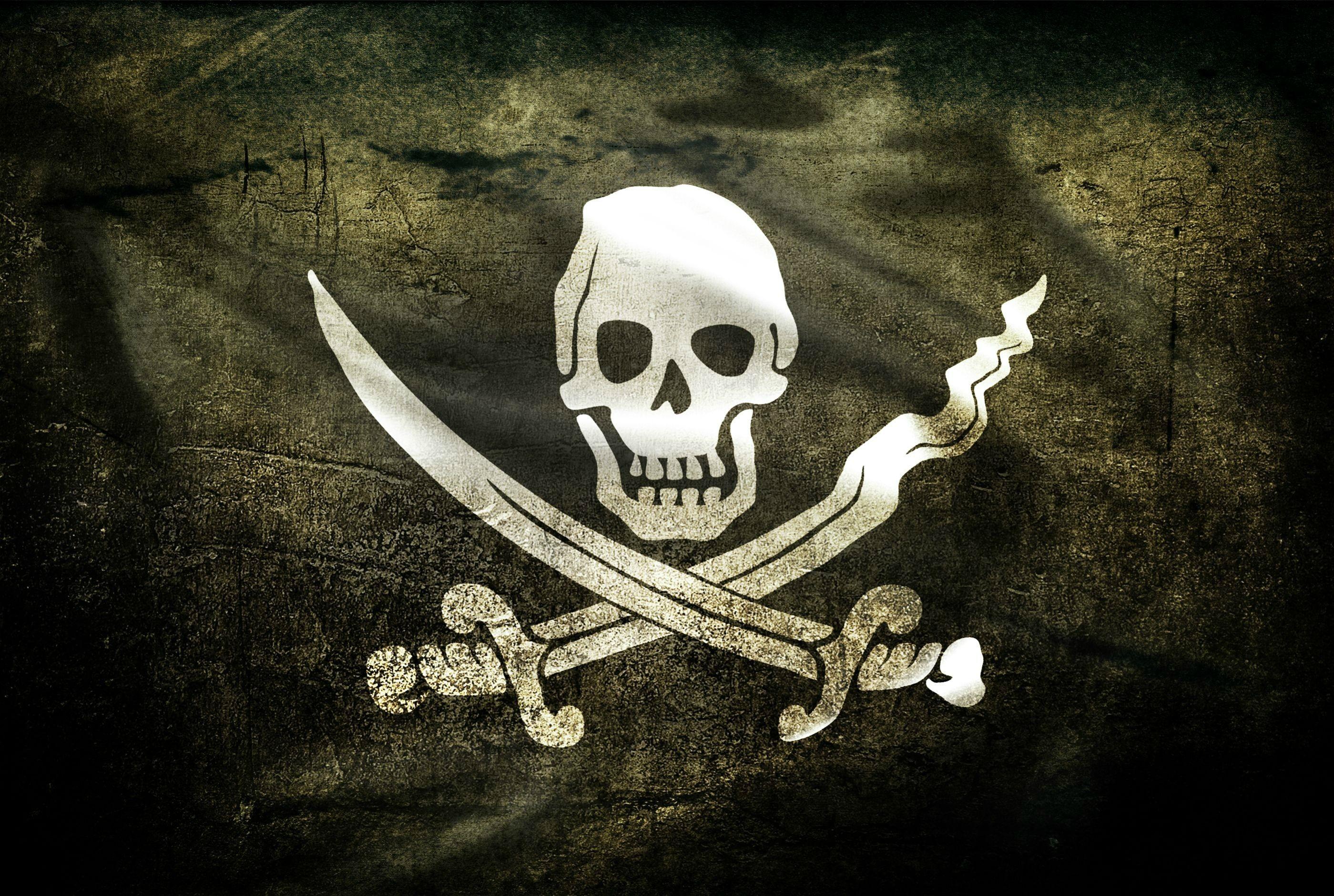 ск бесп пірат 13 на анд время отправления станции