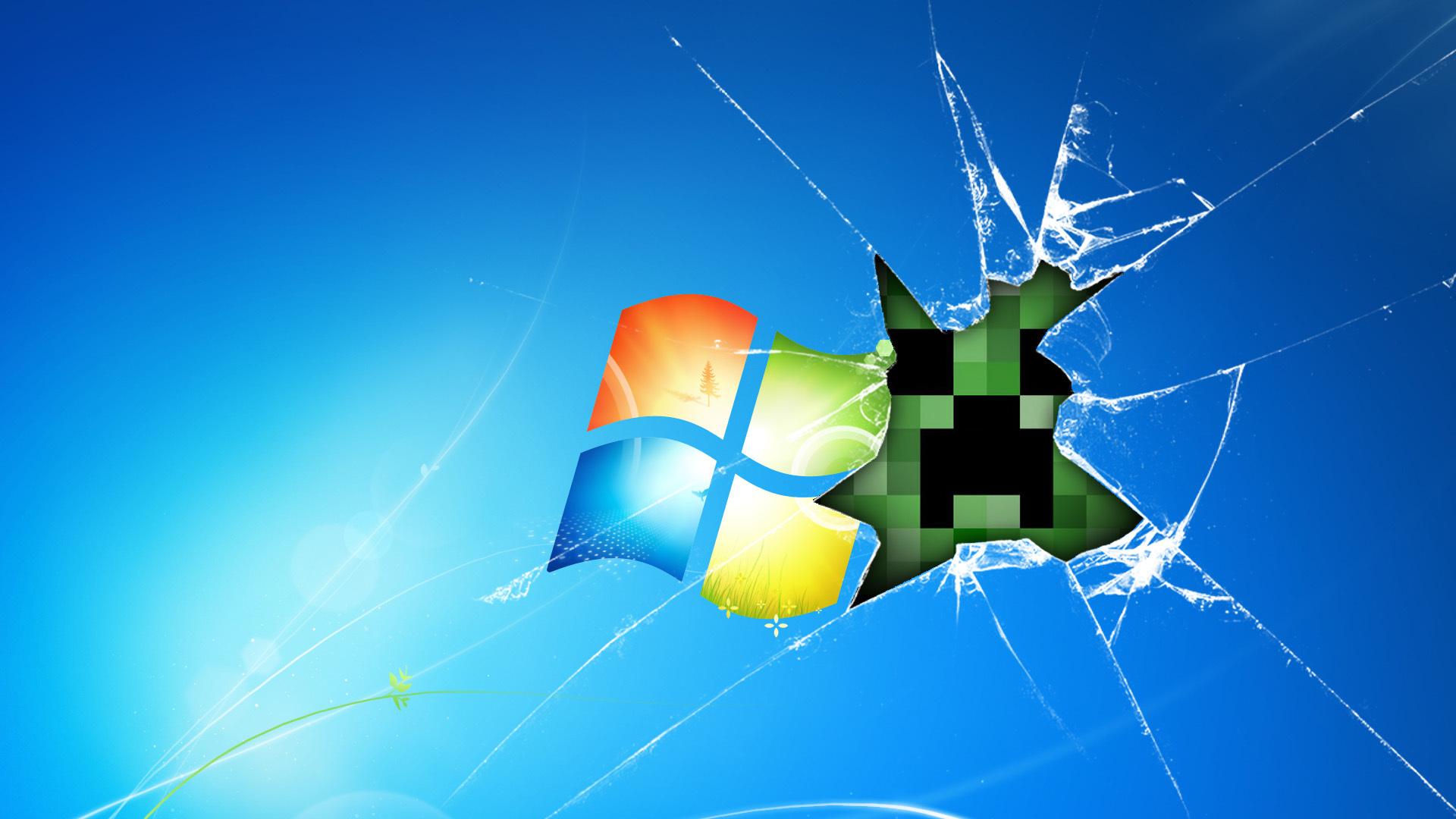 Most Inspiring Wallpaper Minecraft Computer - illustration-sky-Minecraft-blue-glass-Toy-windows-game-line-desktop-computer-wallpaper-atmosphere-of-earth-macro-photography-windsports-kite-sports-588694  Photograph_432468.jpg