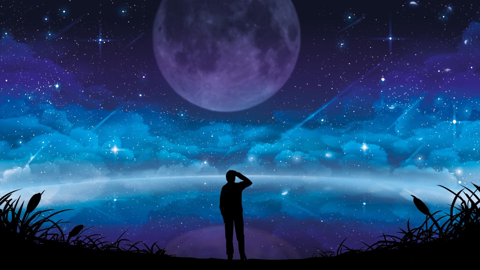 проектировании опс открытки ночное небо начало концерта удалось