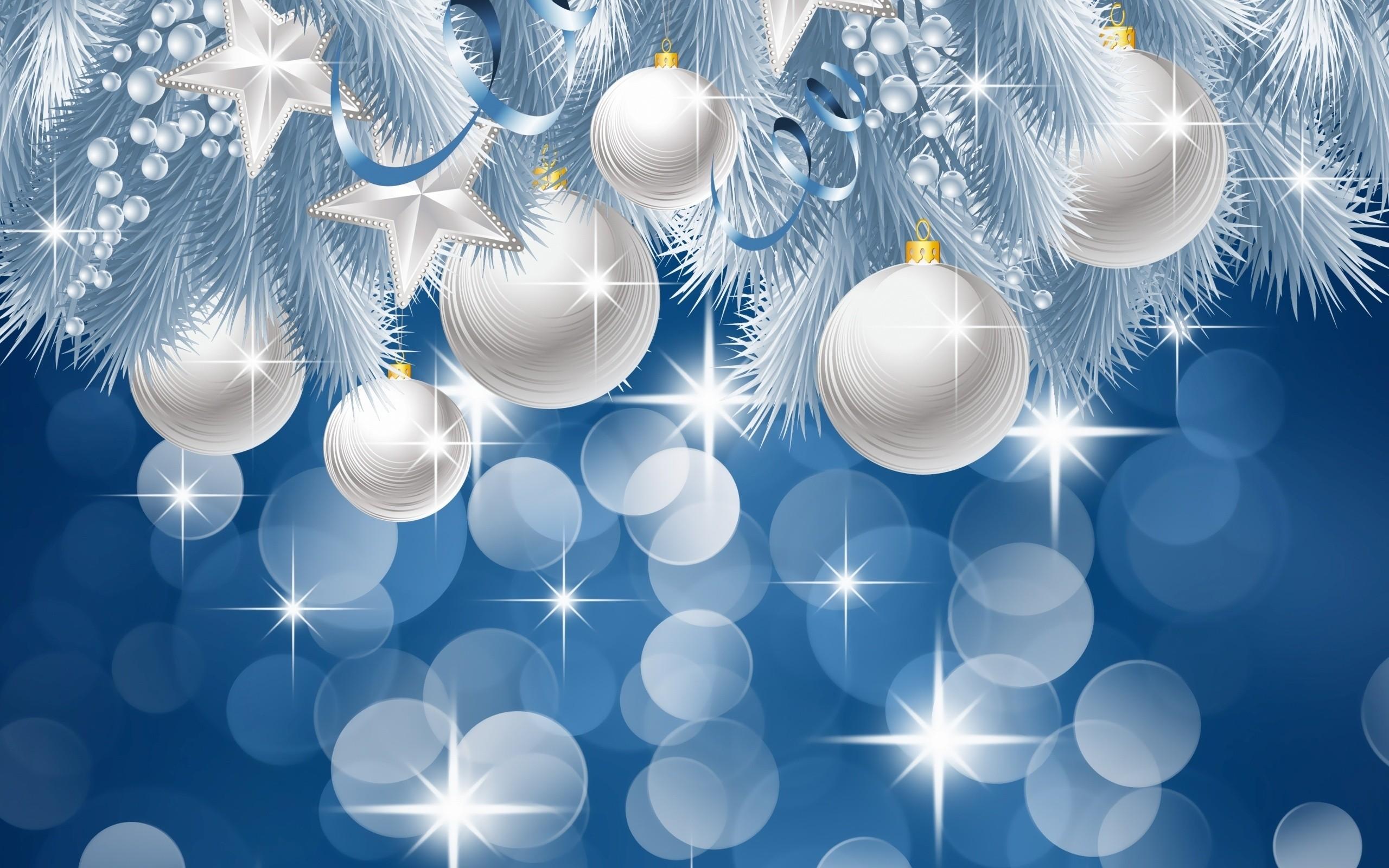 Hintergrundbilder : Illustration, Kugel, Ast, blau, Muster ...