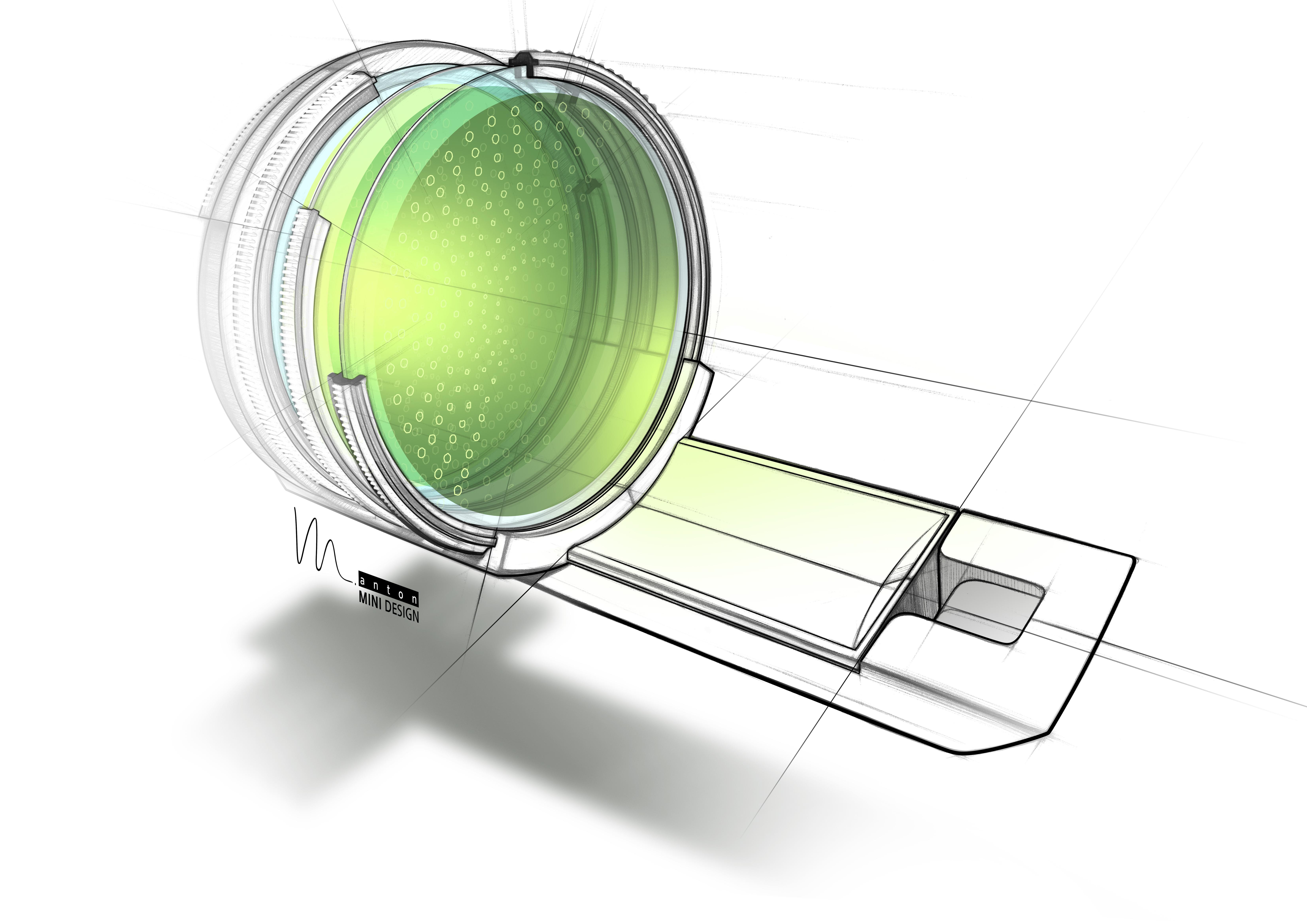 Hintergrundbilder : Illustration, Kugel, Kreis, Mini, Netcarshow ...
