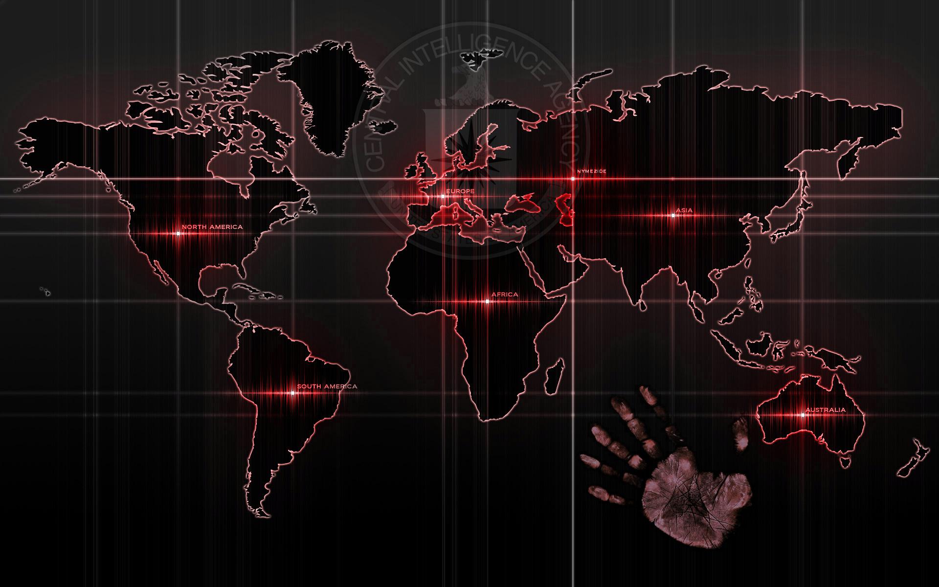 illustration technology world map handprints streaks shape line darkness number screenshot computer wallpaper human body font