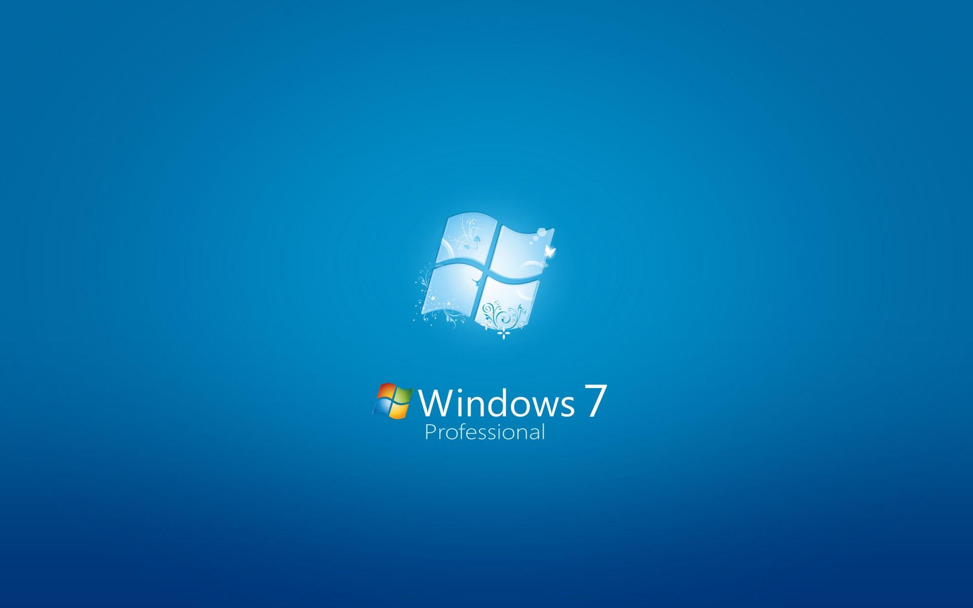 デスクトップ壁紙 図 テキスト ロゴ Microsoft Windows ブランド