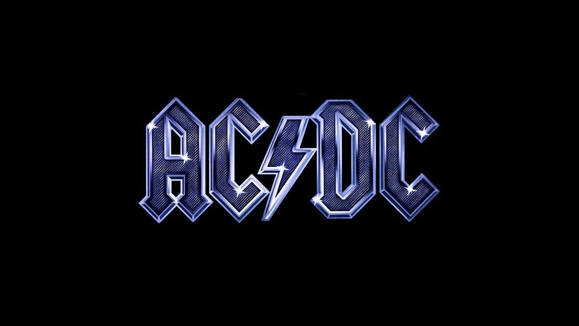 デスクトップ壁紙 図 テキスト ロゴ ブランド Ac Dc 形状