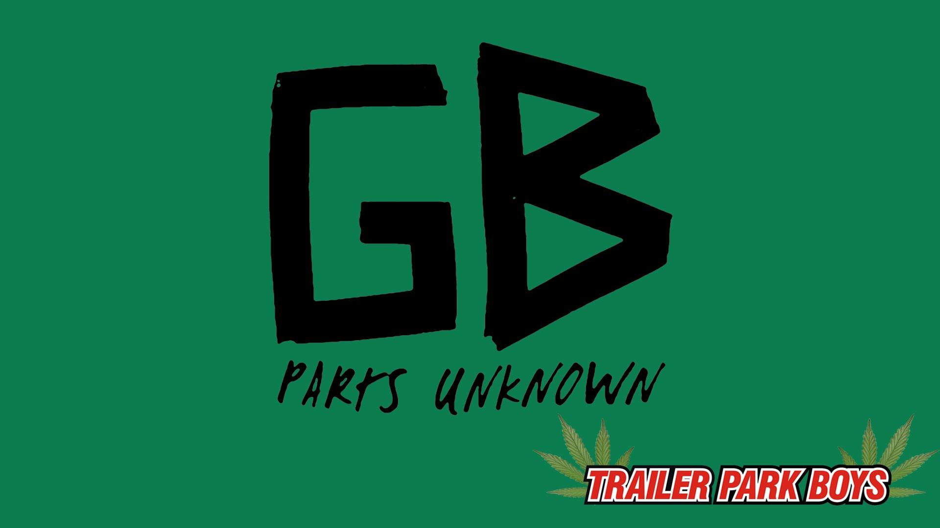 Wallpaper Illustration Text Logo Brand Trailer Park Boys