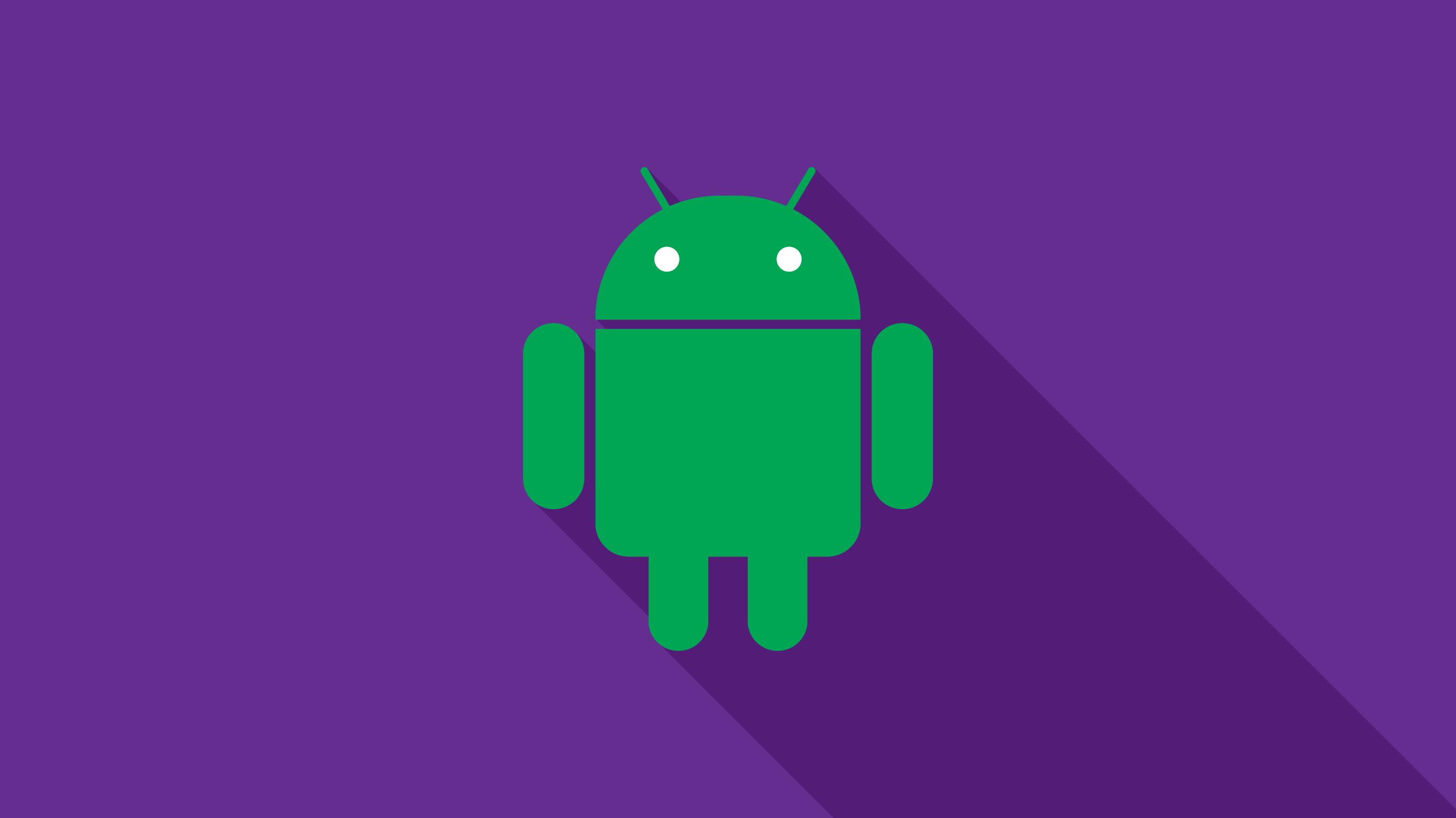 Андроид Программа Обои Бесплатно