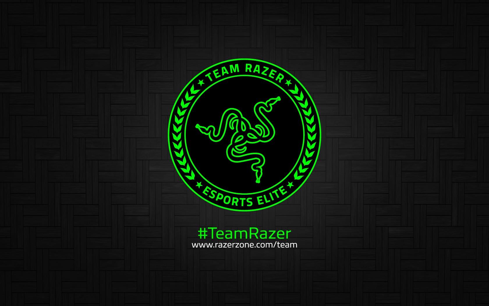 Illustration Text Logo Circle Razer Brand Shape Number Screenshot Computer Wallpaper Font
