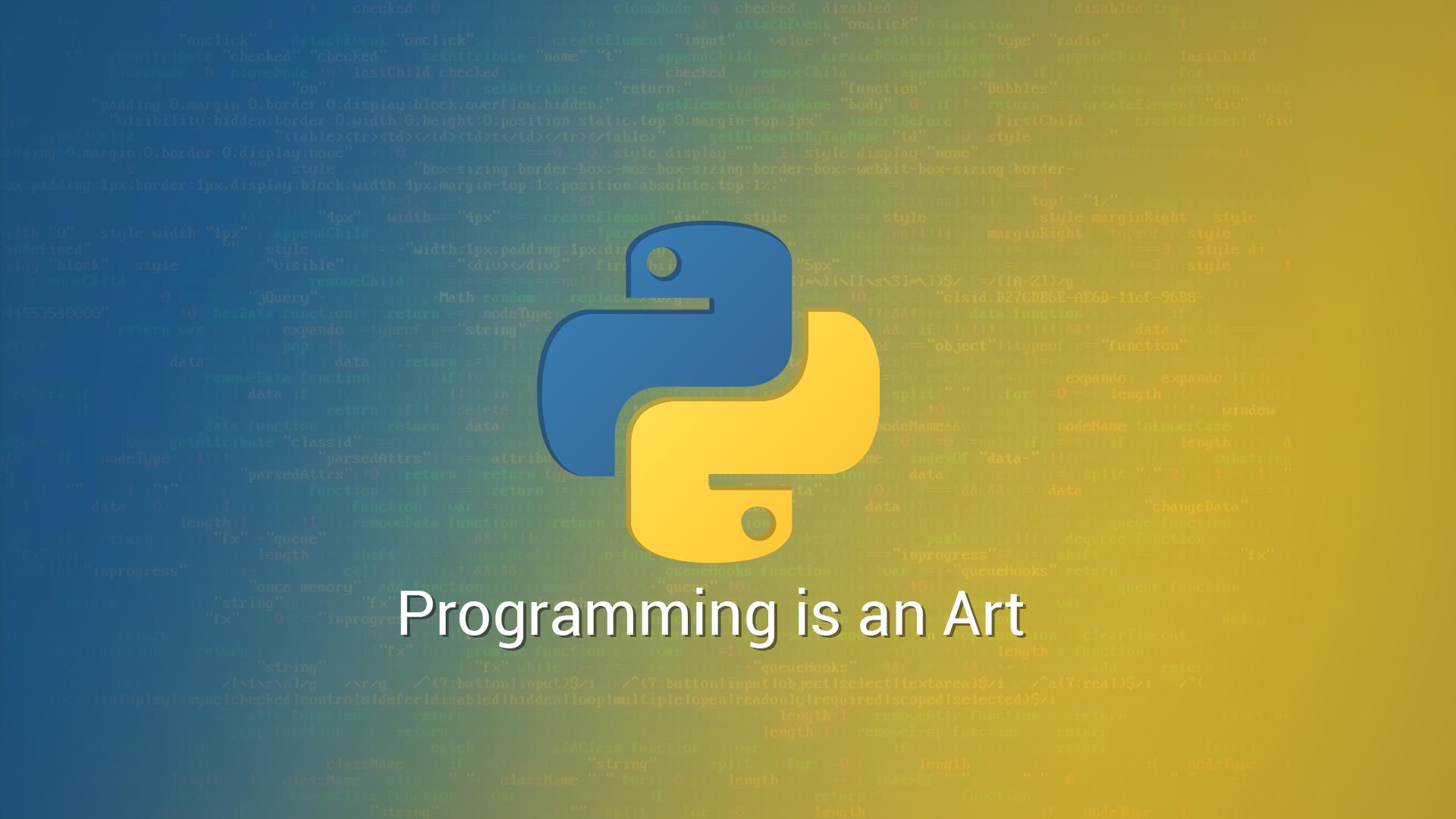 Illustration Text Logo Code Computer Circle Programming Language Brand Python Number Screenshot Wallpaper