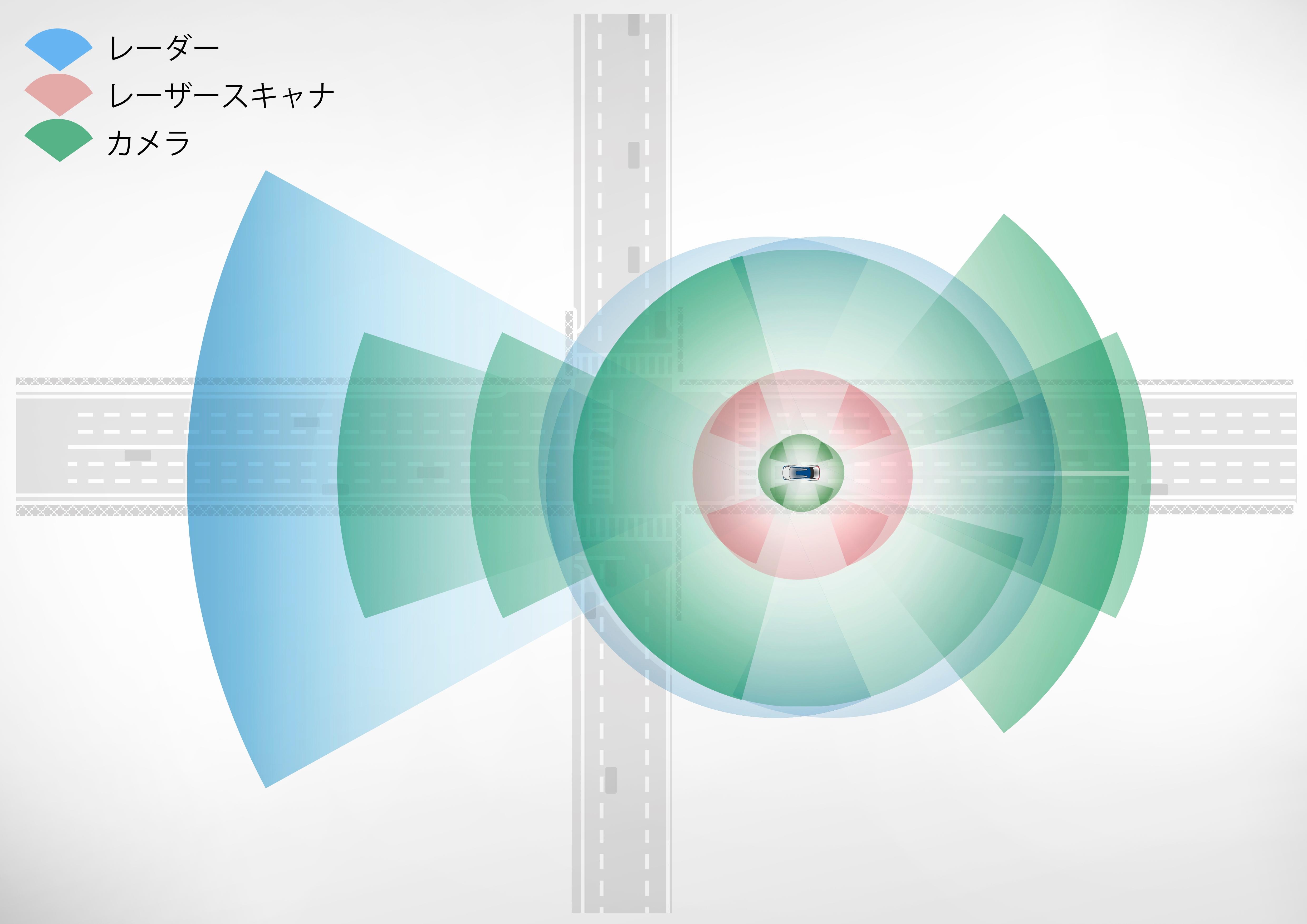 Hintergrundbilder : Illustration, Text, Logo, Grafikdesign, Nissan ...