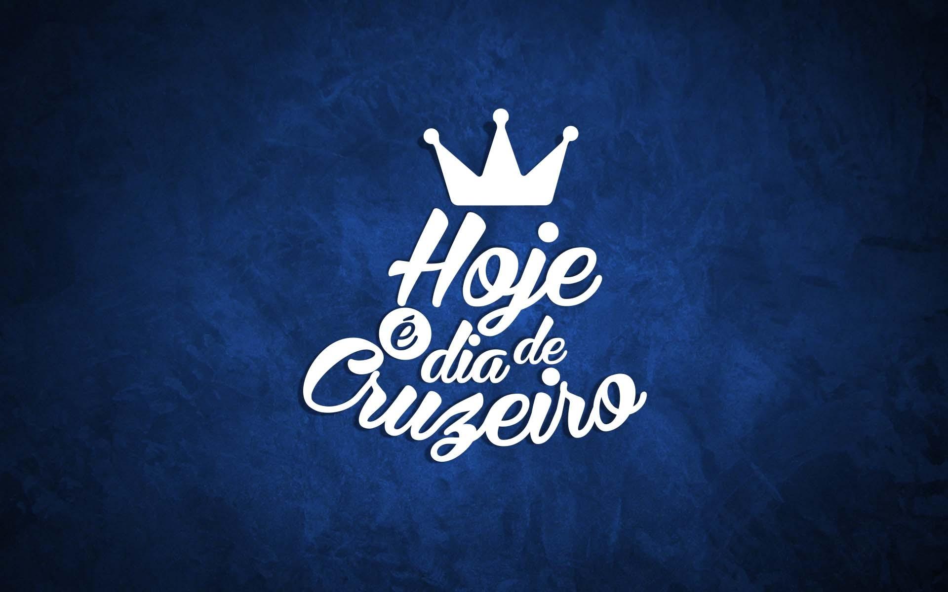illustration text logo soccer clubs Brazil brand Cruzeiro Esporte Clube  darkness 1920x1200 px computer wallpaper font a04ddce09ef3d