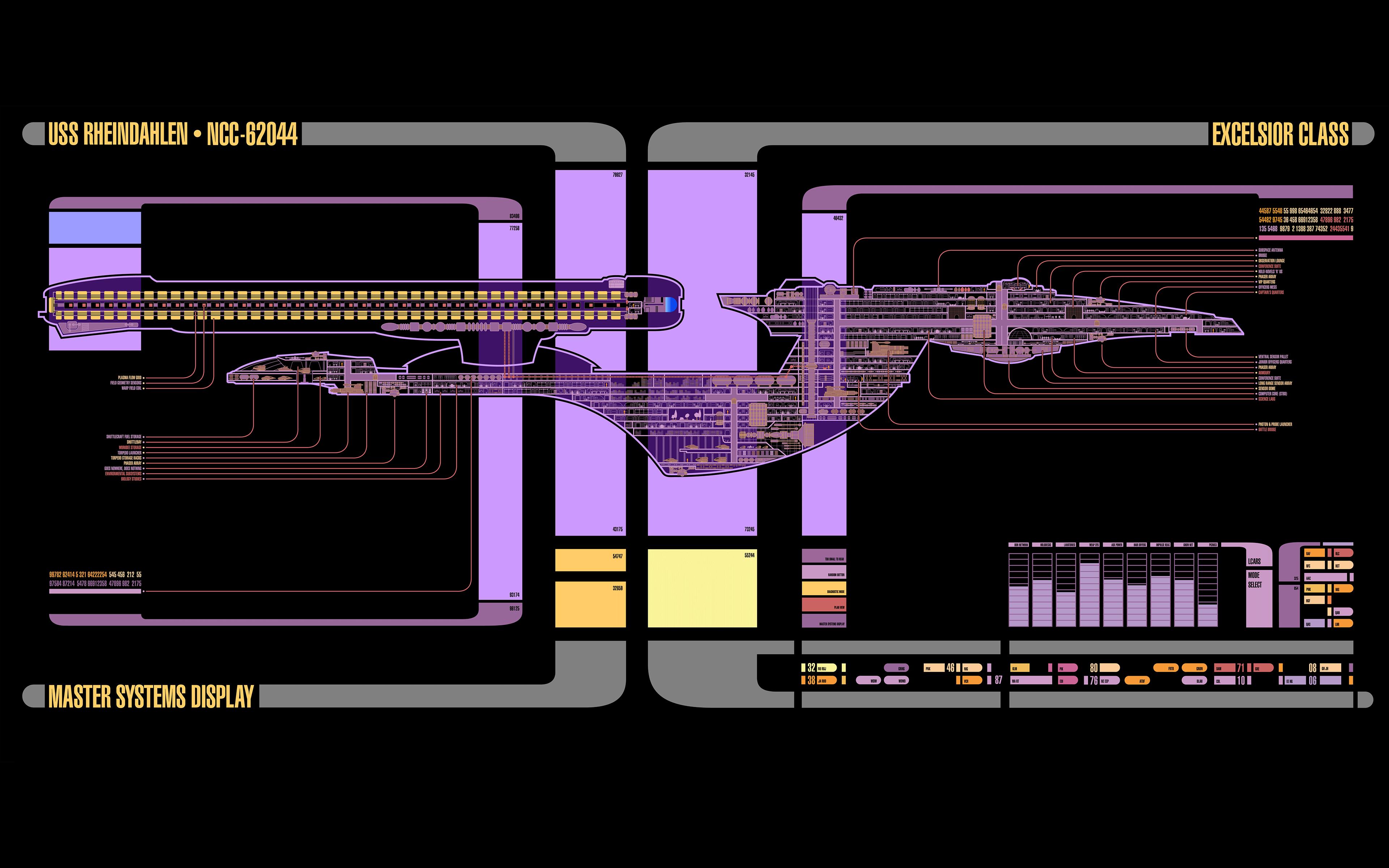 Hintergrundbilder : Illustration, Text, Raumschiff, Star Trek, Marke ...
