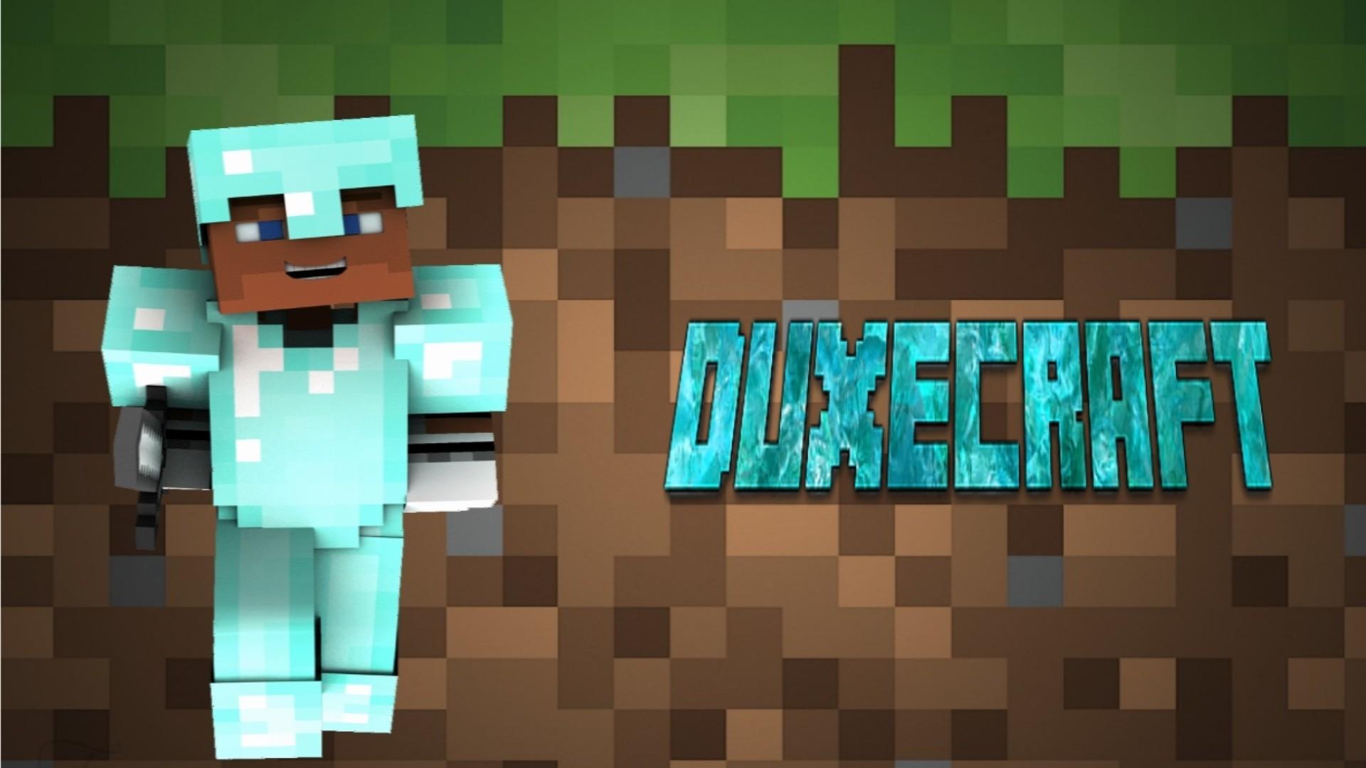 illustration text symmetry Minecraft green Toy brand color shape design number screenshot 1920x1080 px font