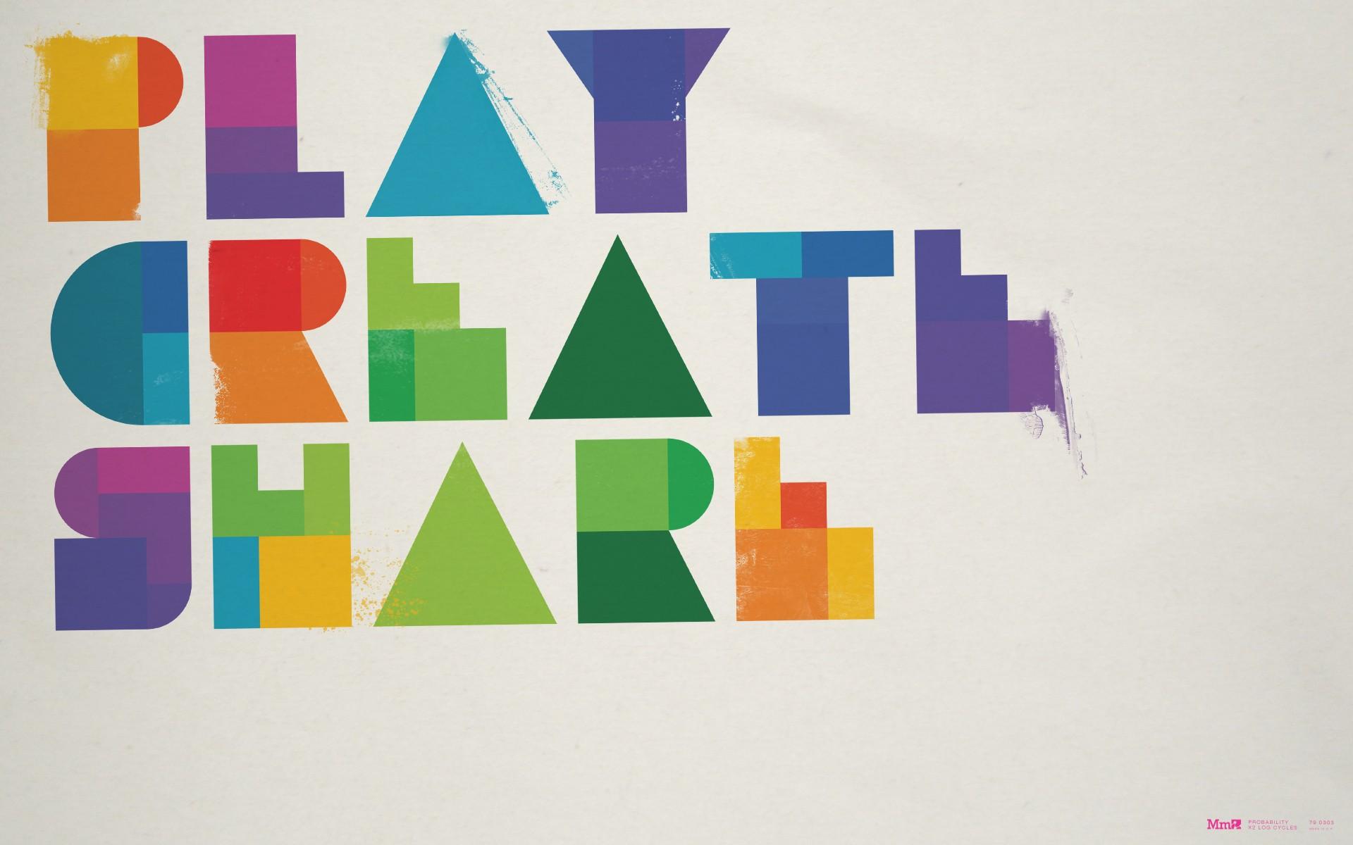Wallpaper : illustration, typography, text, logo, graphic design ...