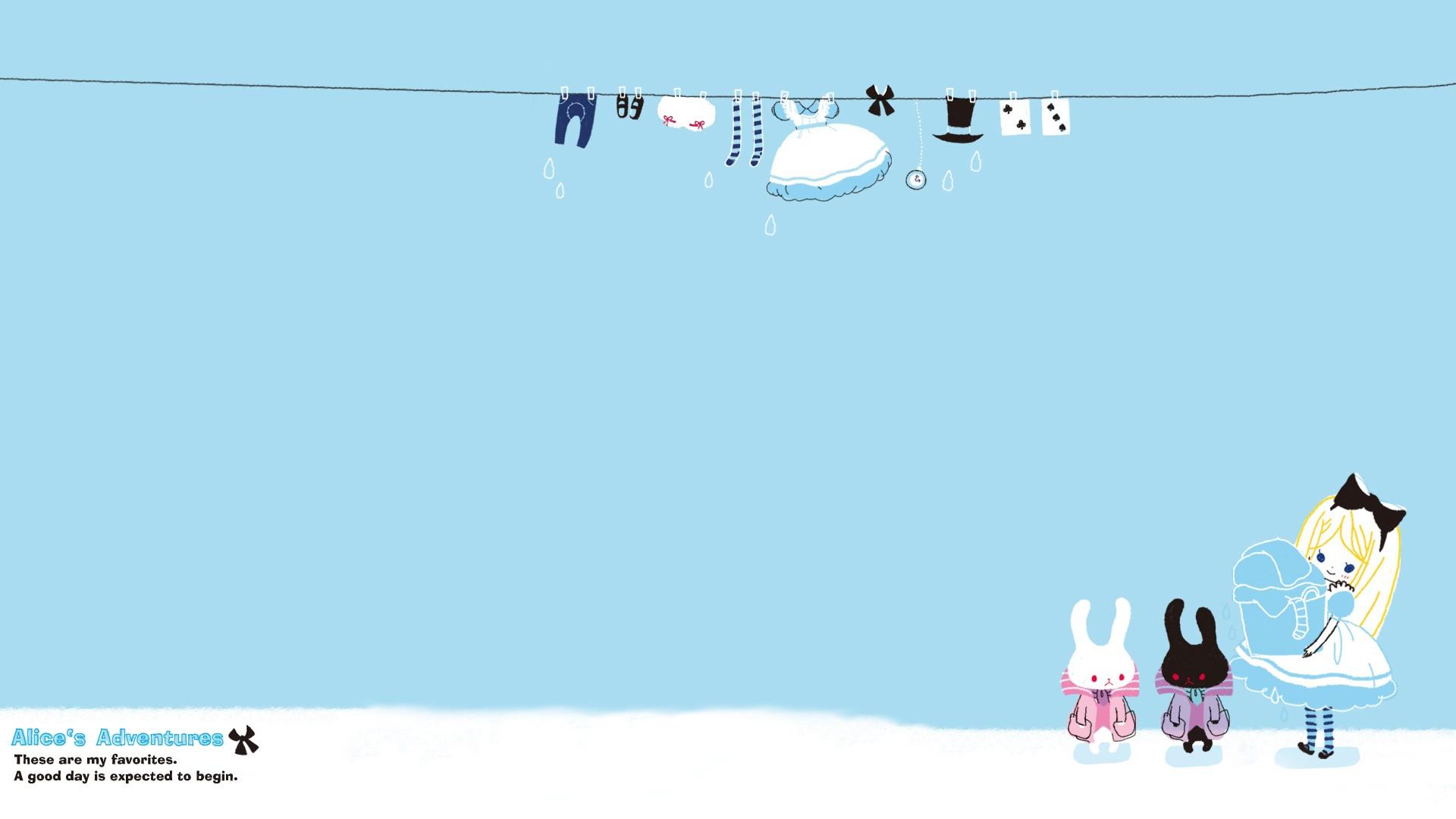Hintergrundbilder : Illustration, Fahrzeug, Karikatur, Alice im ...