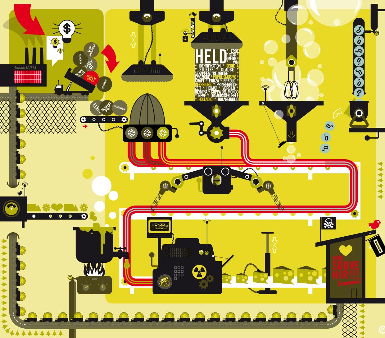 デスクトップ壁紙 図 車両 テキスト 黄 パターン ベクター