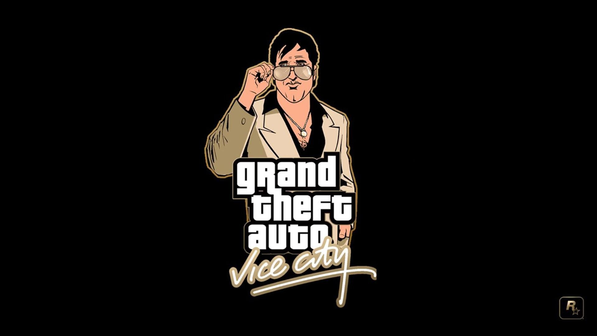 Fondos De Pantalla Ilustración Videojuegos Grand Theft