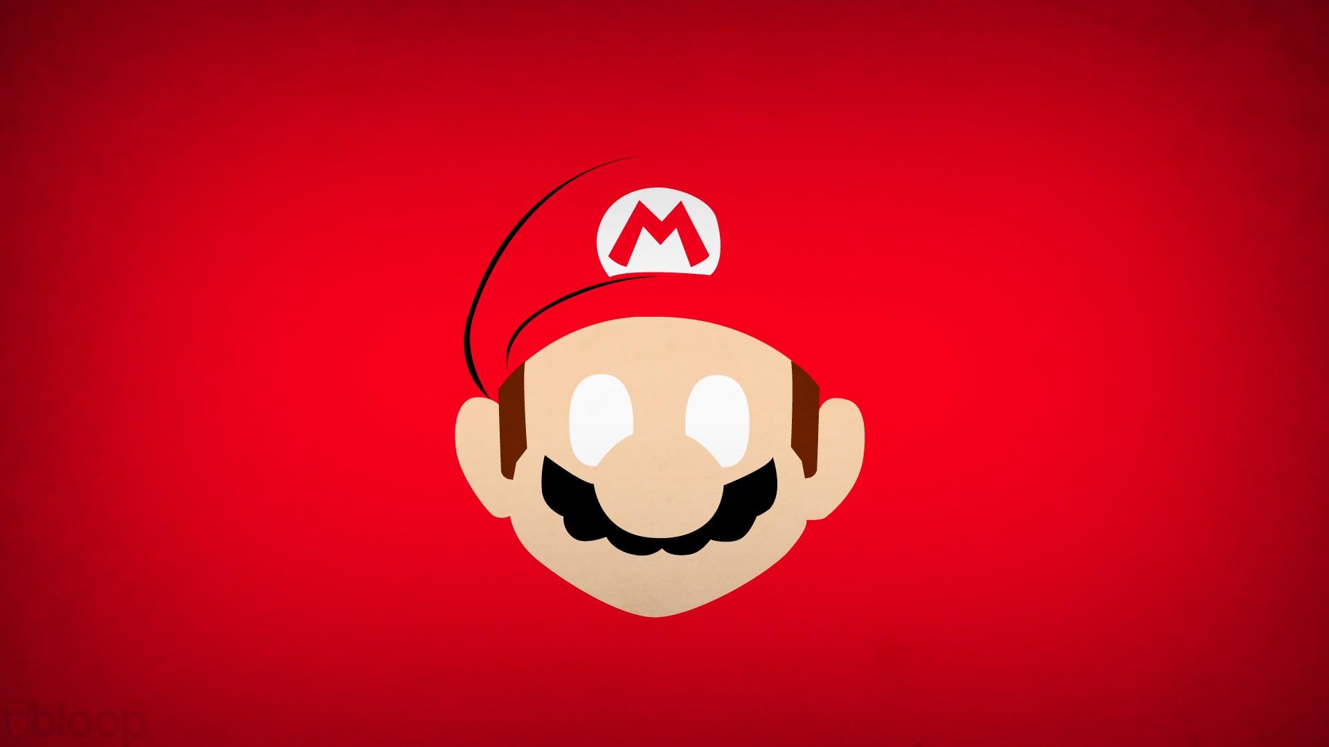 Sfondi illustrazione videogiochi cuore rosso logo