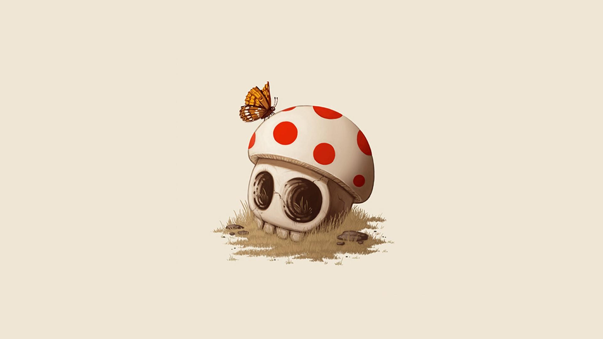 Tapety Ilustrace Videohry Hmyz Kreslena Pohadka Super Mario
