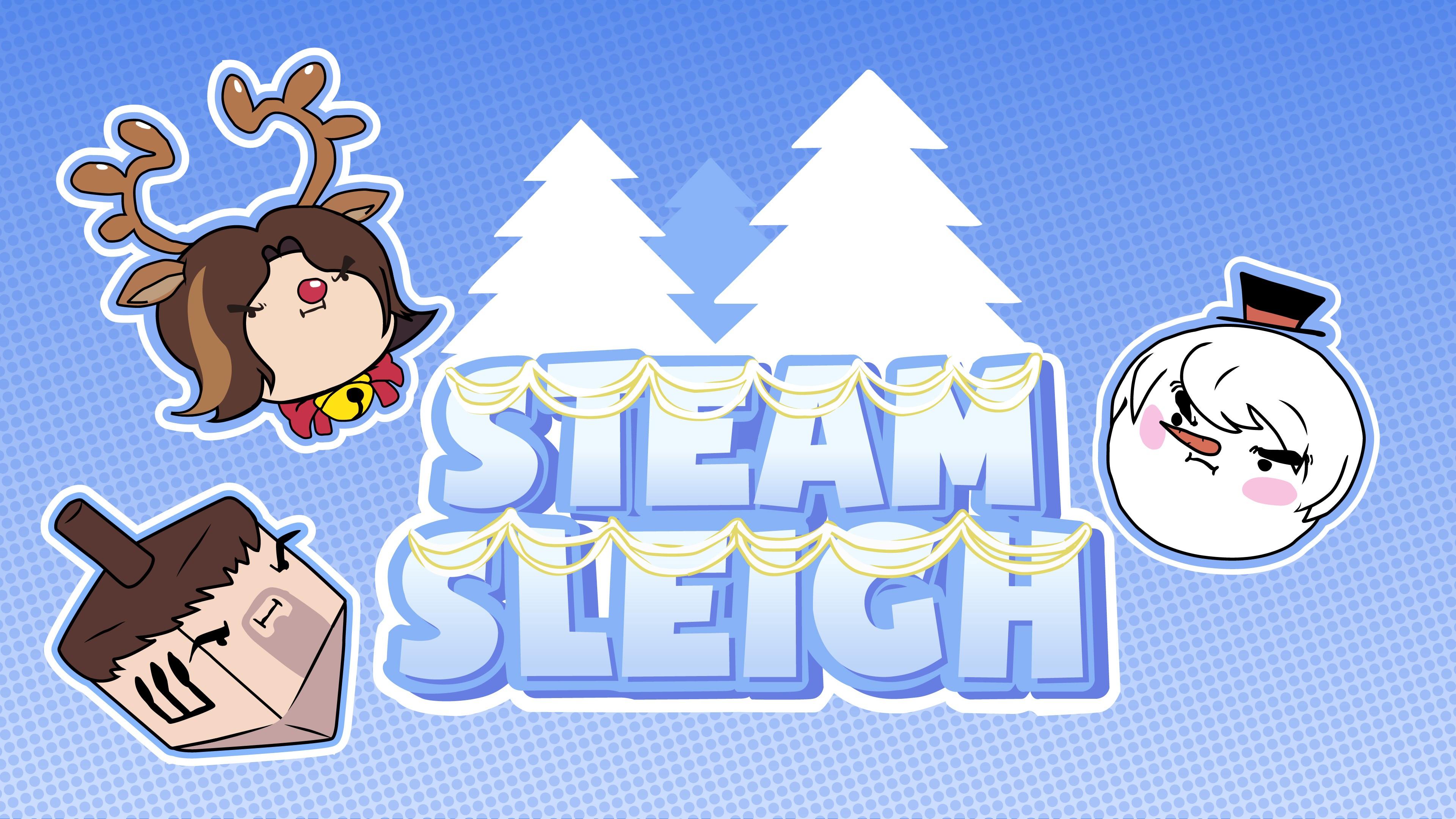 Sfondi illustrazione videogiochi logo cartone animato