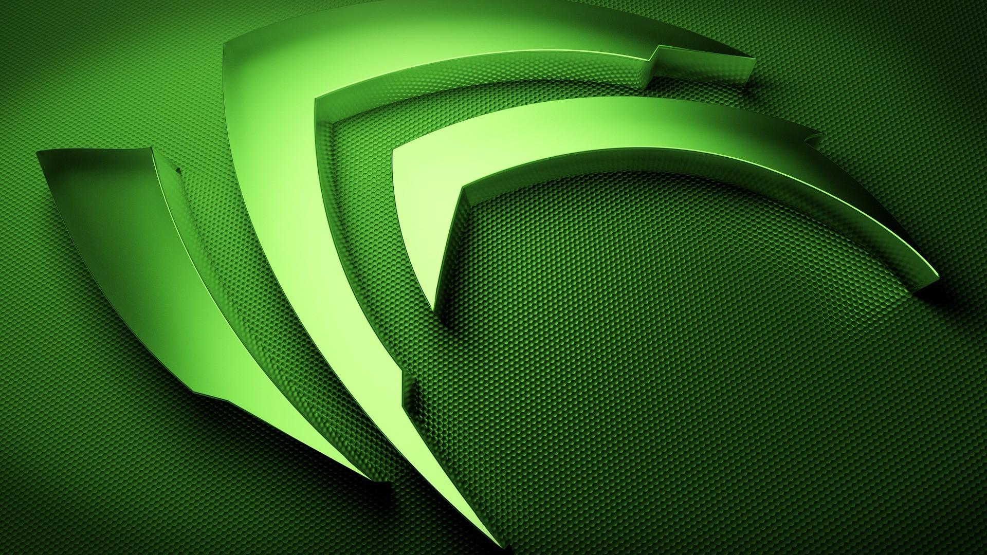 Fondos De Pantalla Ilustración Videojuegos Logo Verde