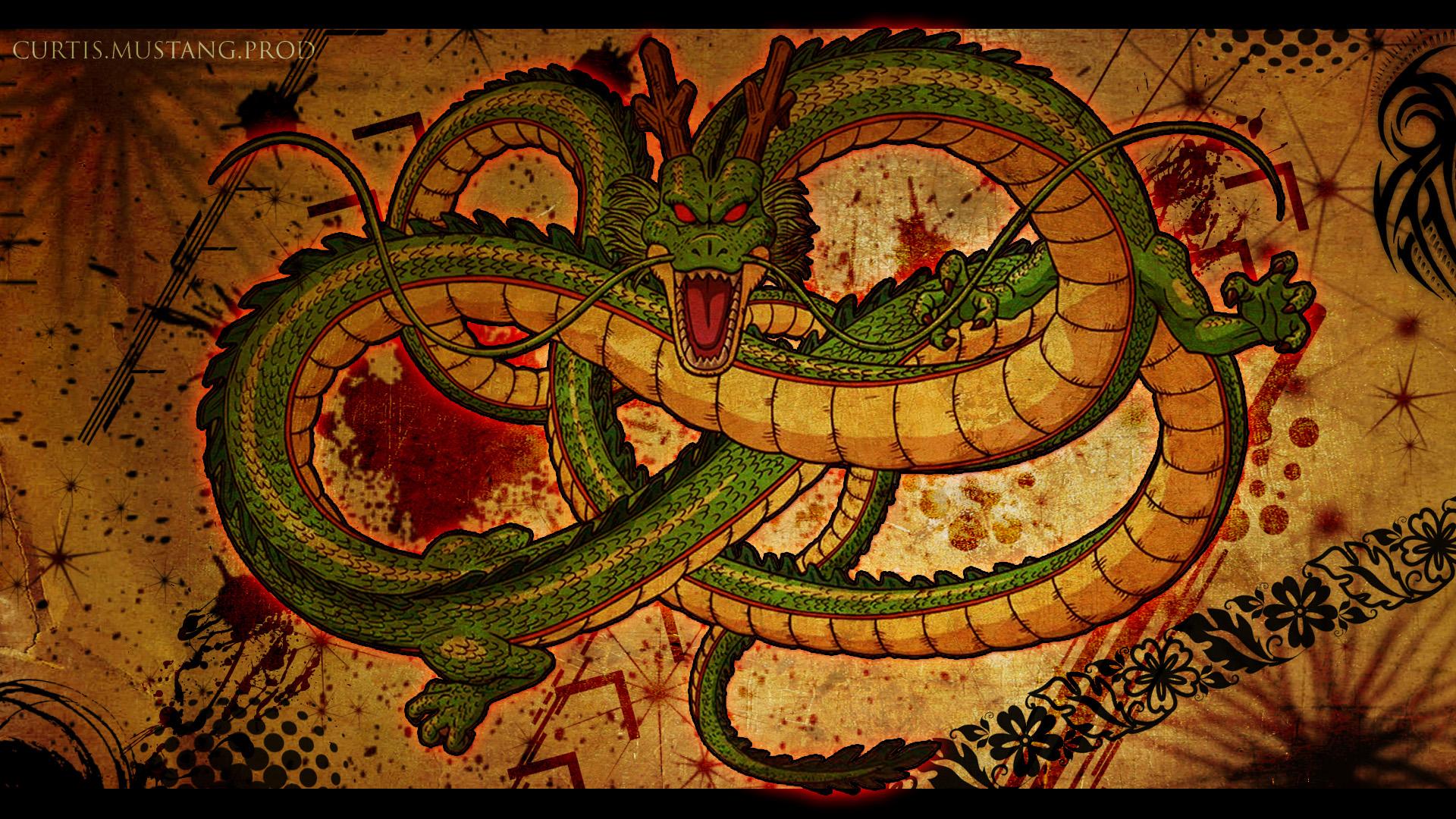 デスクトップ壁紙 図 ビデオゲーム パターン ドラゴンボールz