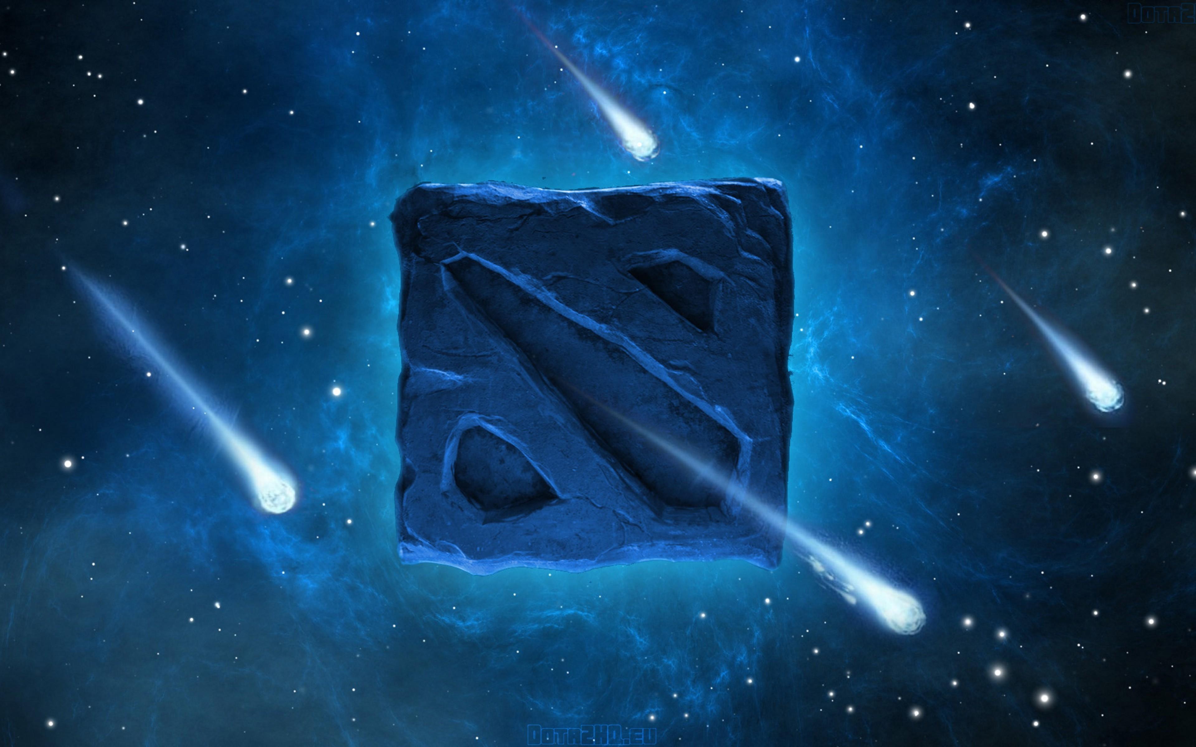 Ilustração Gratis Espaço Todos Os Universo Cosmos: Papel De Parede : Ilustração, Videogames, Nebulosa