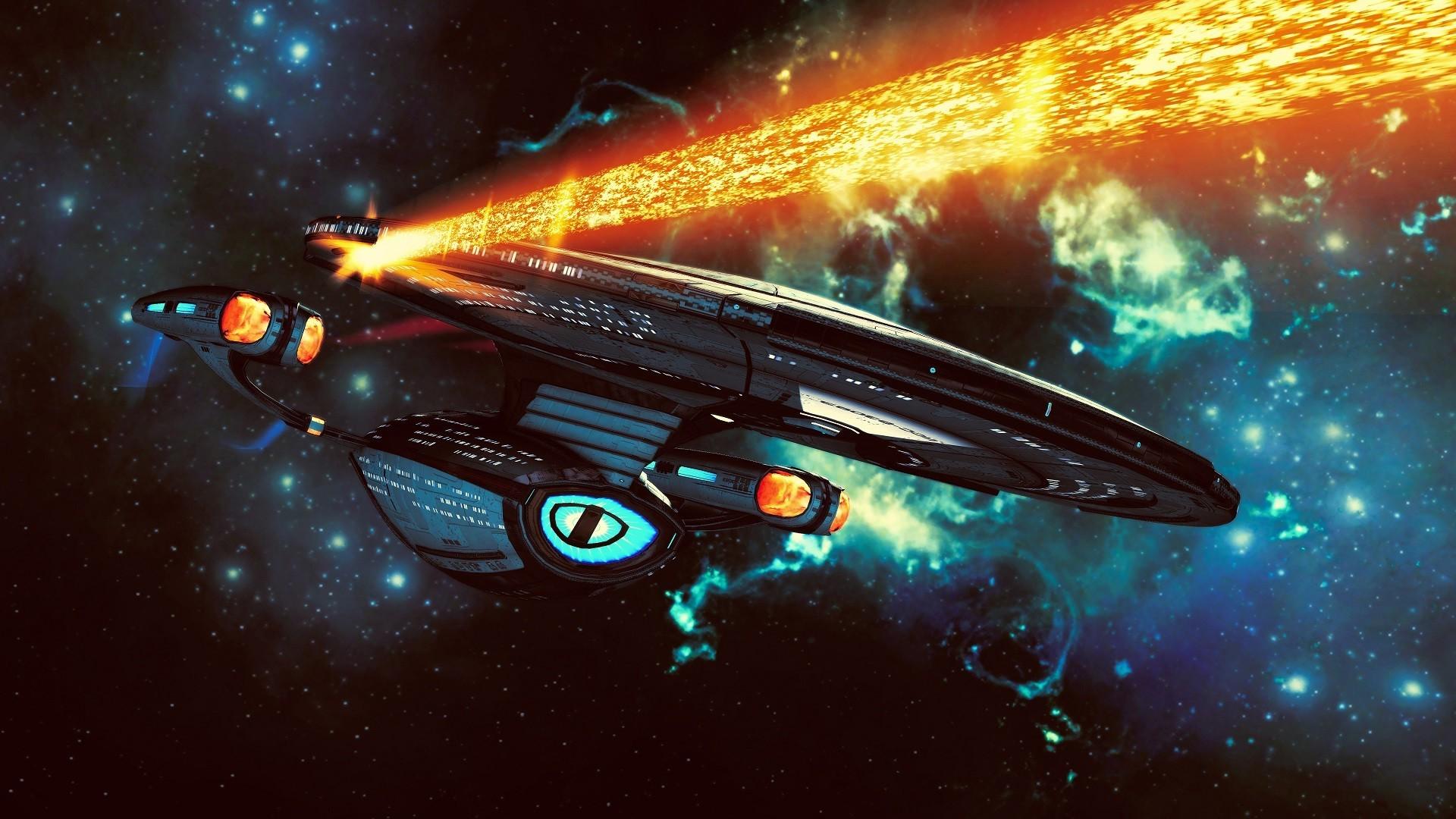 Masaustu Illustrasyon Video Oyunlari Bosluk Arac Uzay Gemisi