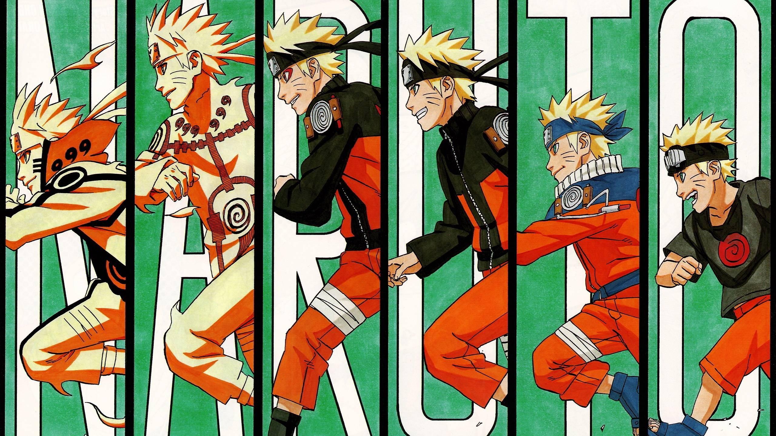 Popular Wallpaper Mac Naruto - illustration-window-anime-cartoon-Naruto-Shippuuden-comics-poster-ART-boy-naruto-modern-art-comic-book-574685  Collection_914944.jpg