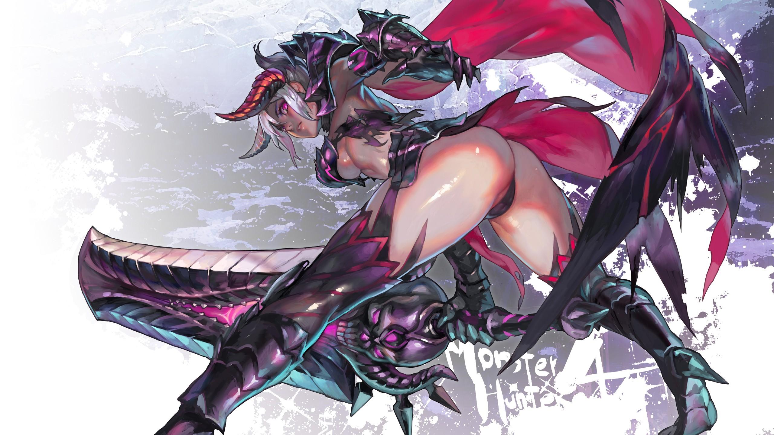 Download anime high monster sex women hentia galleries