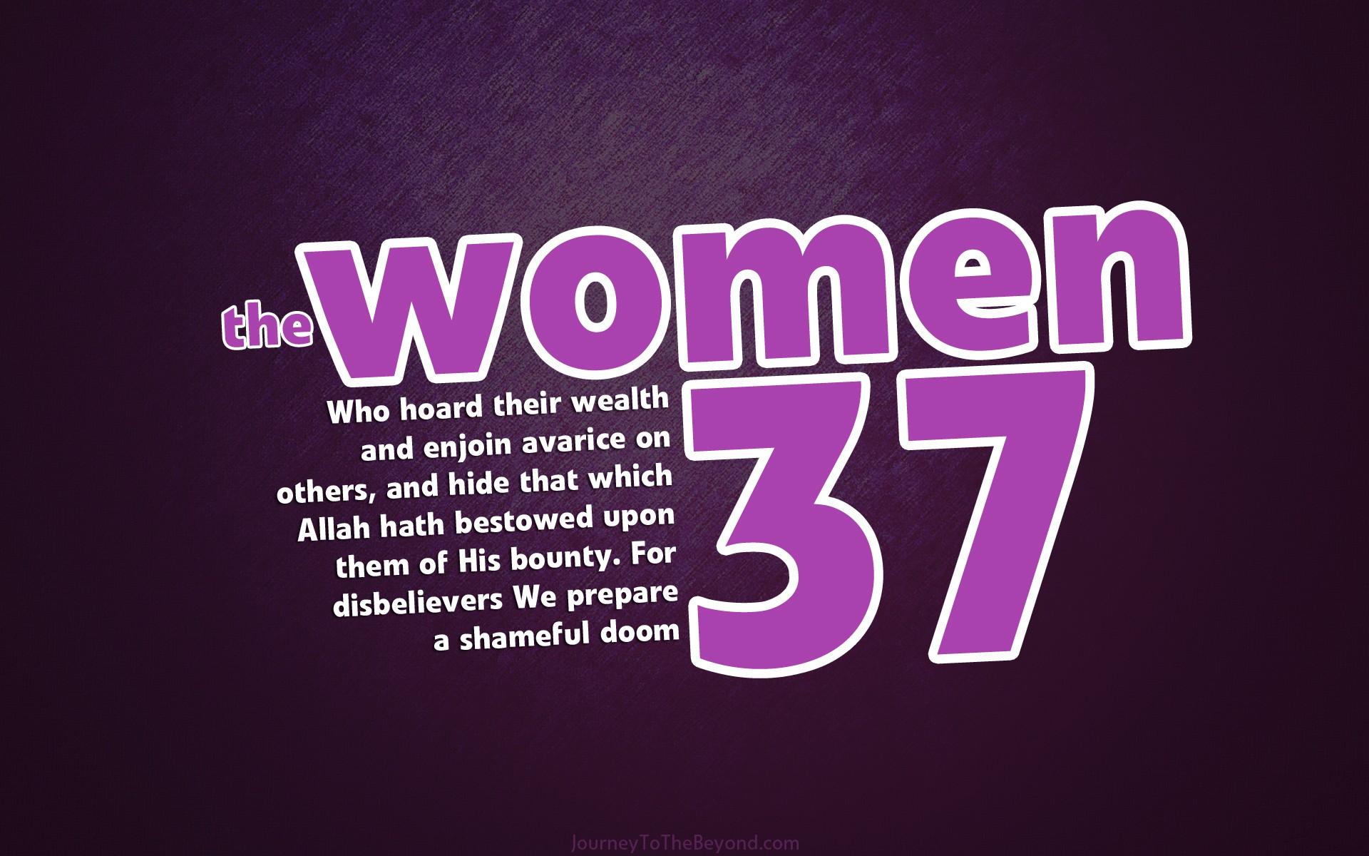 Unduh 57 Koleksi Wallpaper Islami Allah Paling Keren