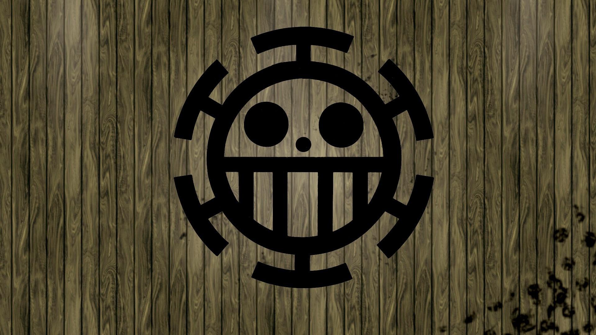 Fondos De Pantalla Ilustración Madera Logo Firmar
