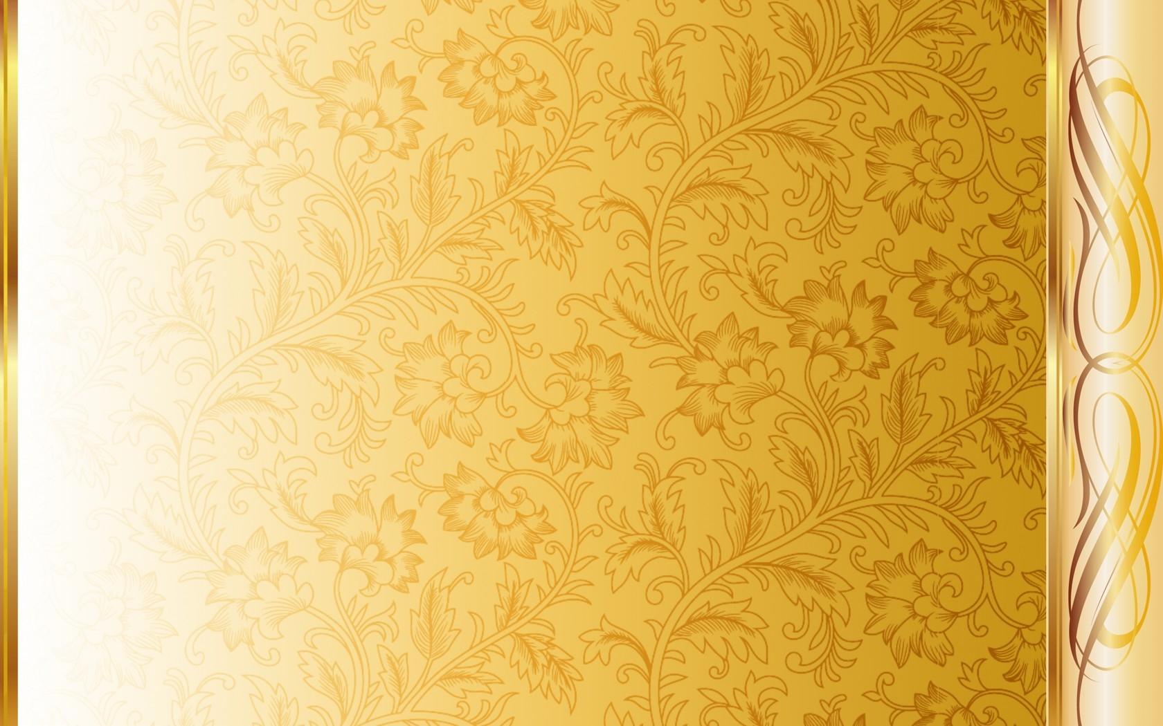 Про душ, открытка коричневая с золотом