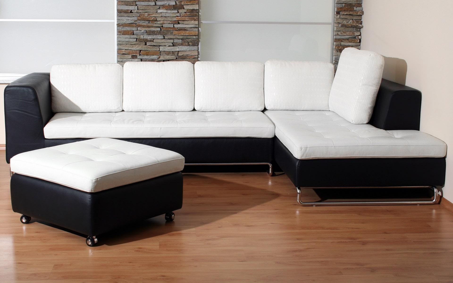 Fondos de pantalla : interior, mesa, silla, diseño, piso, estilo ...