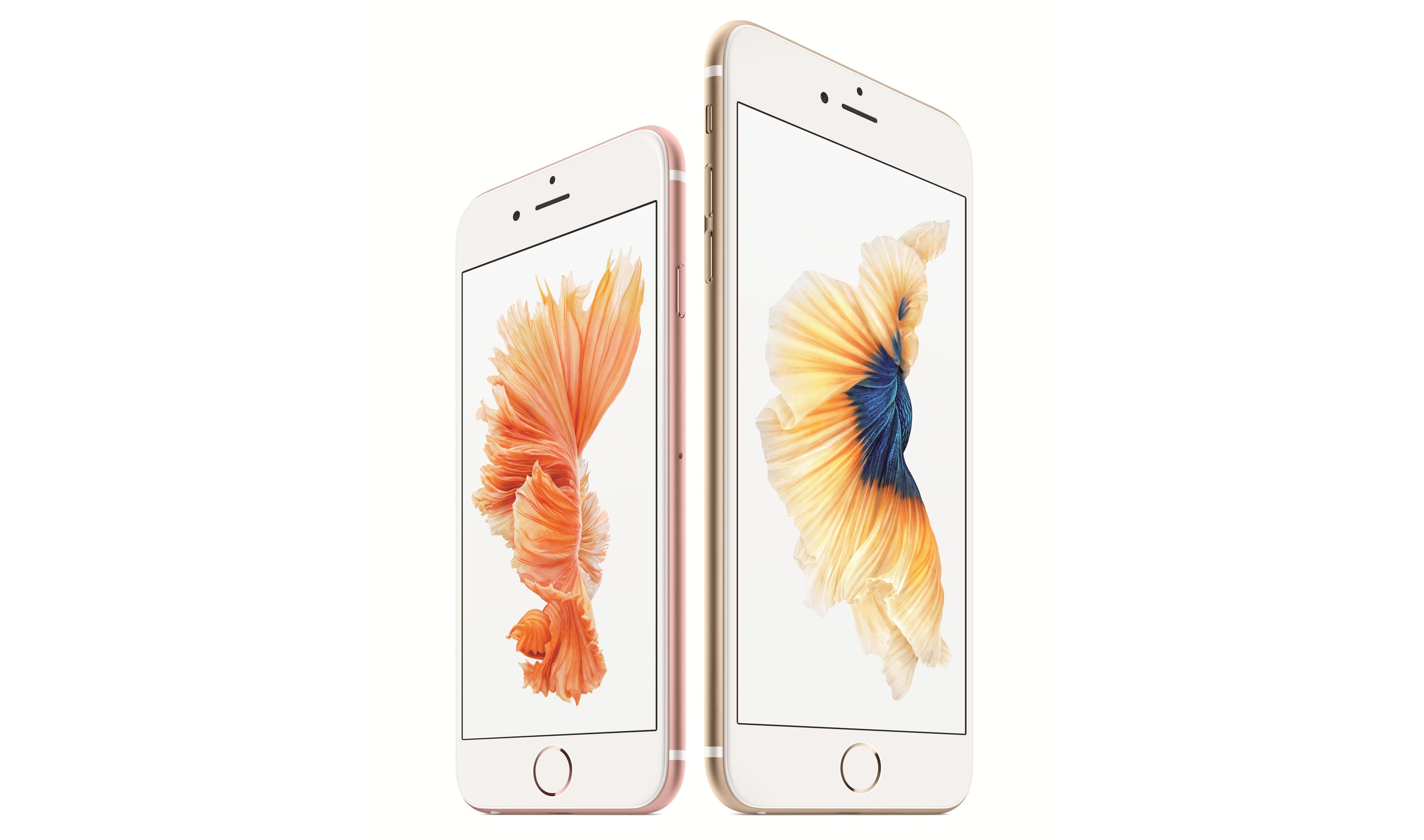 Sfondi 6s Iphone 6s Iphone Più Mela 3568x2106 4kwallpaper