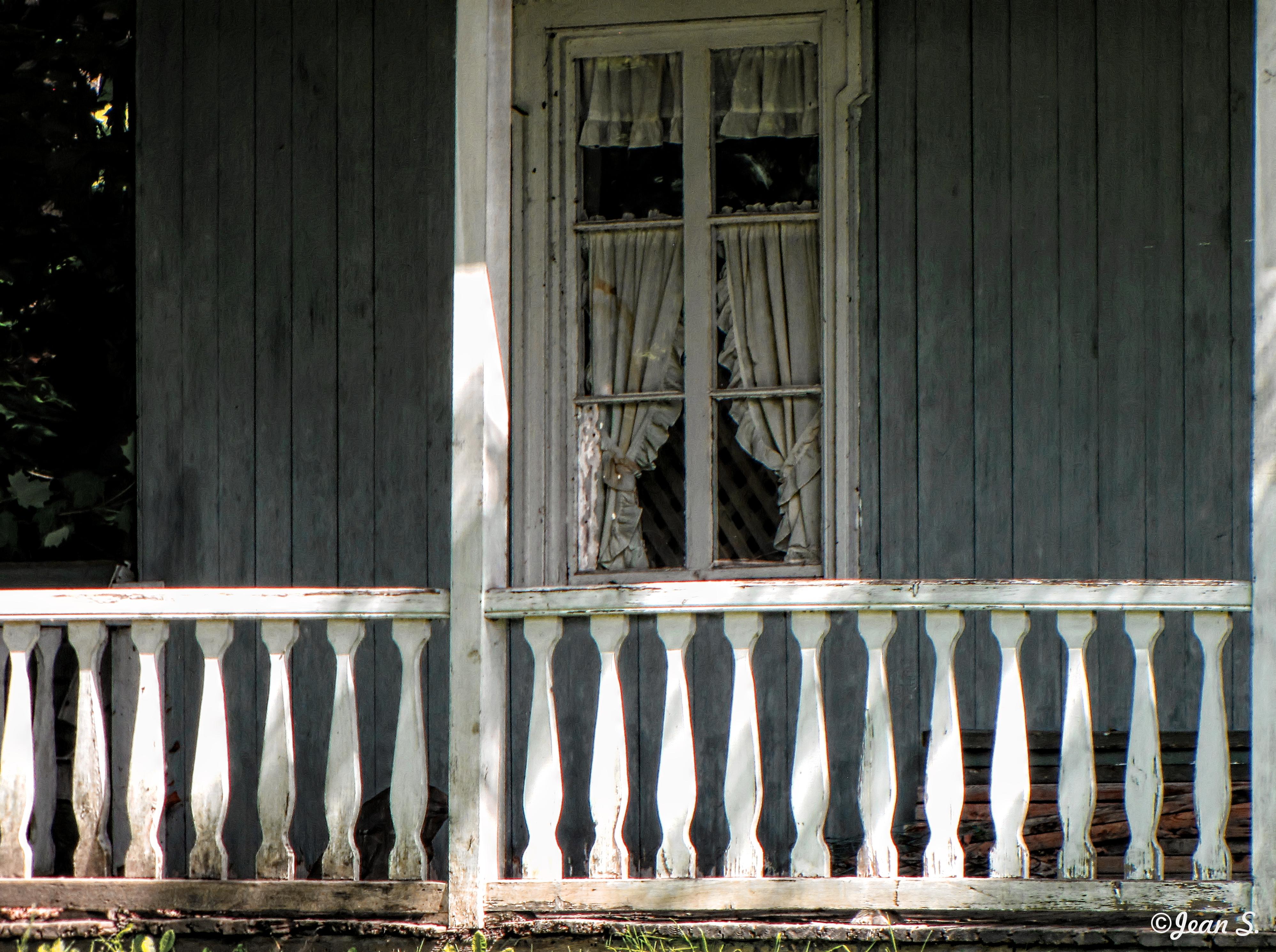 Hintergrundbilder Eisen Haus Fenster Struktur Die Architektur