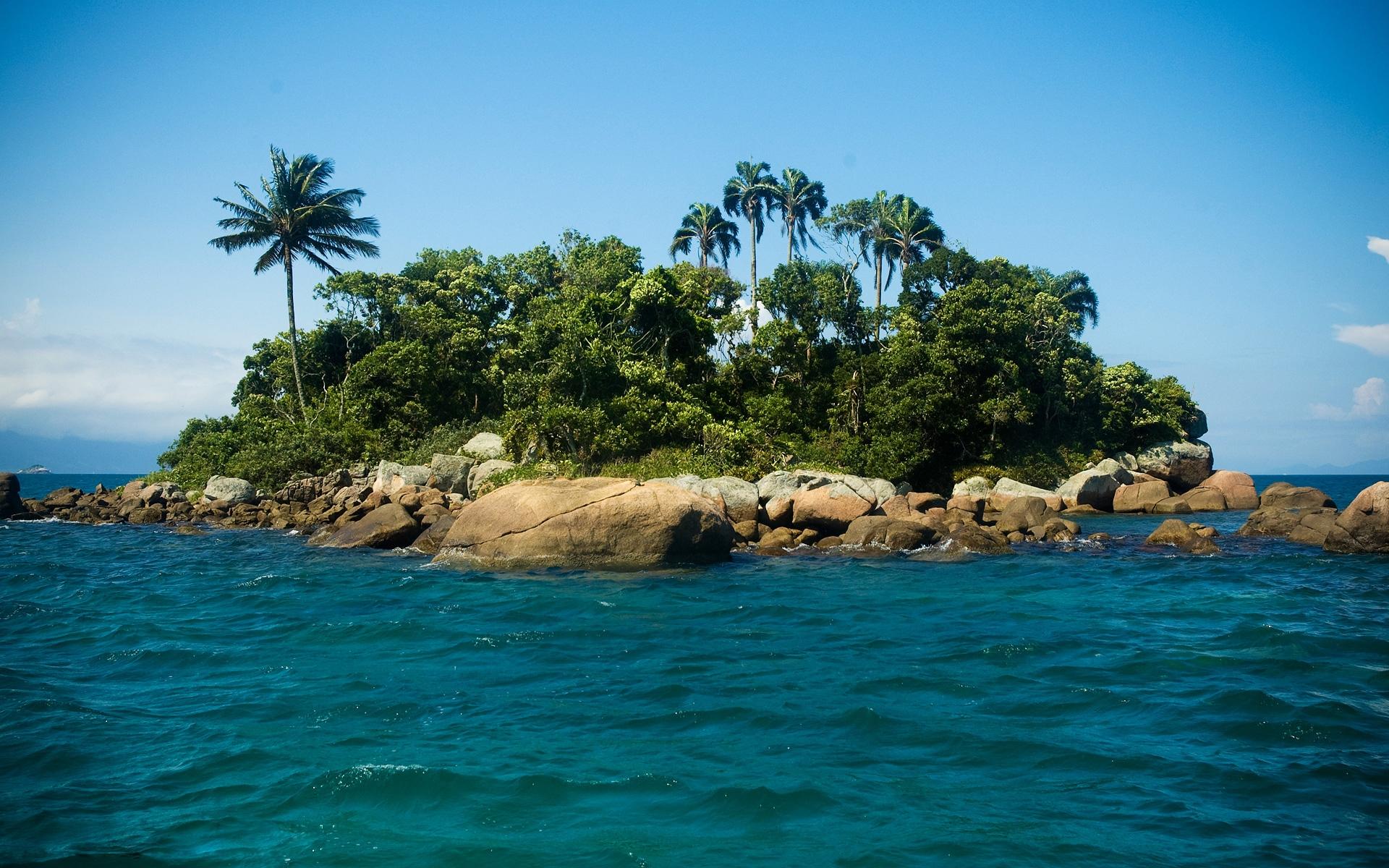 остров в океане картинки старой шапки нужно