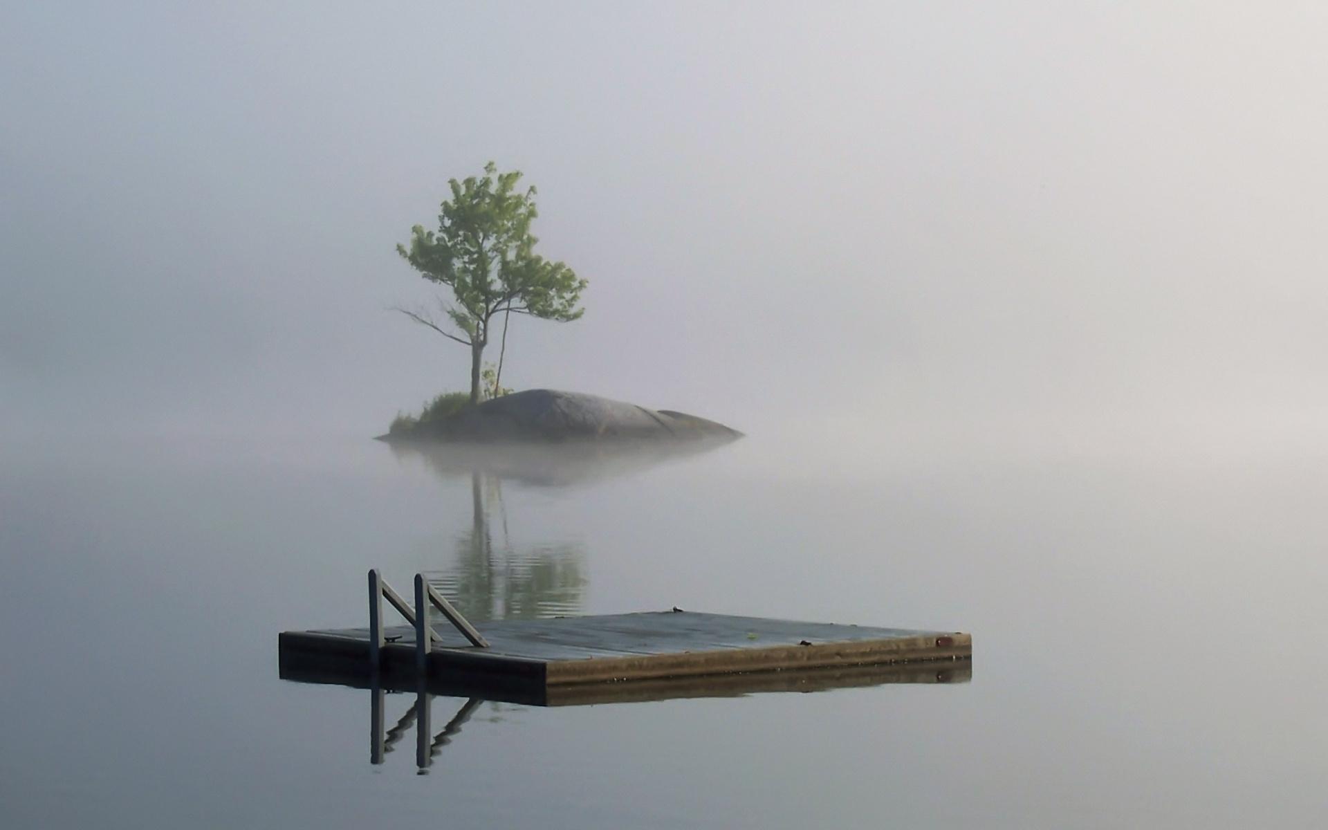 Картинки остров одиночества