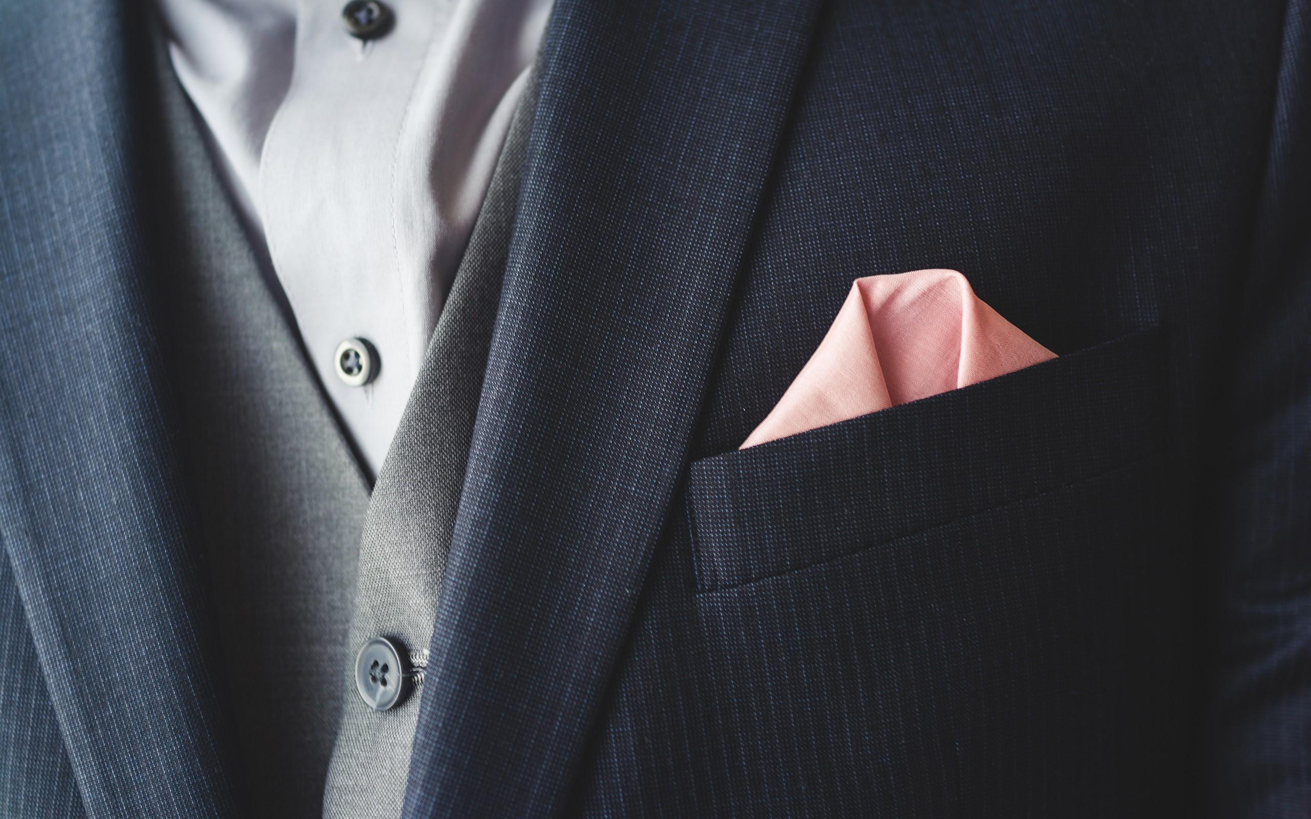 Деловые костюмы обои на рабочий стол