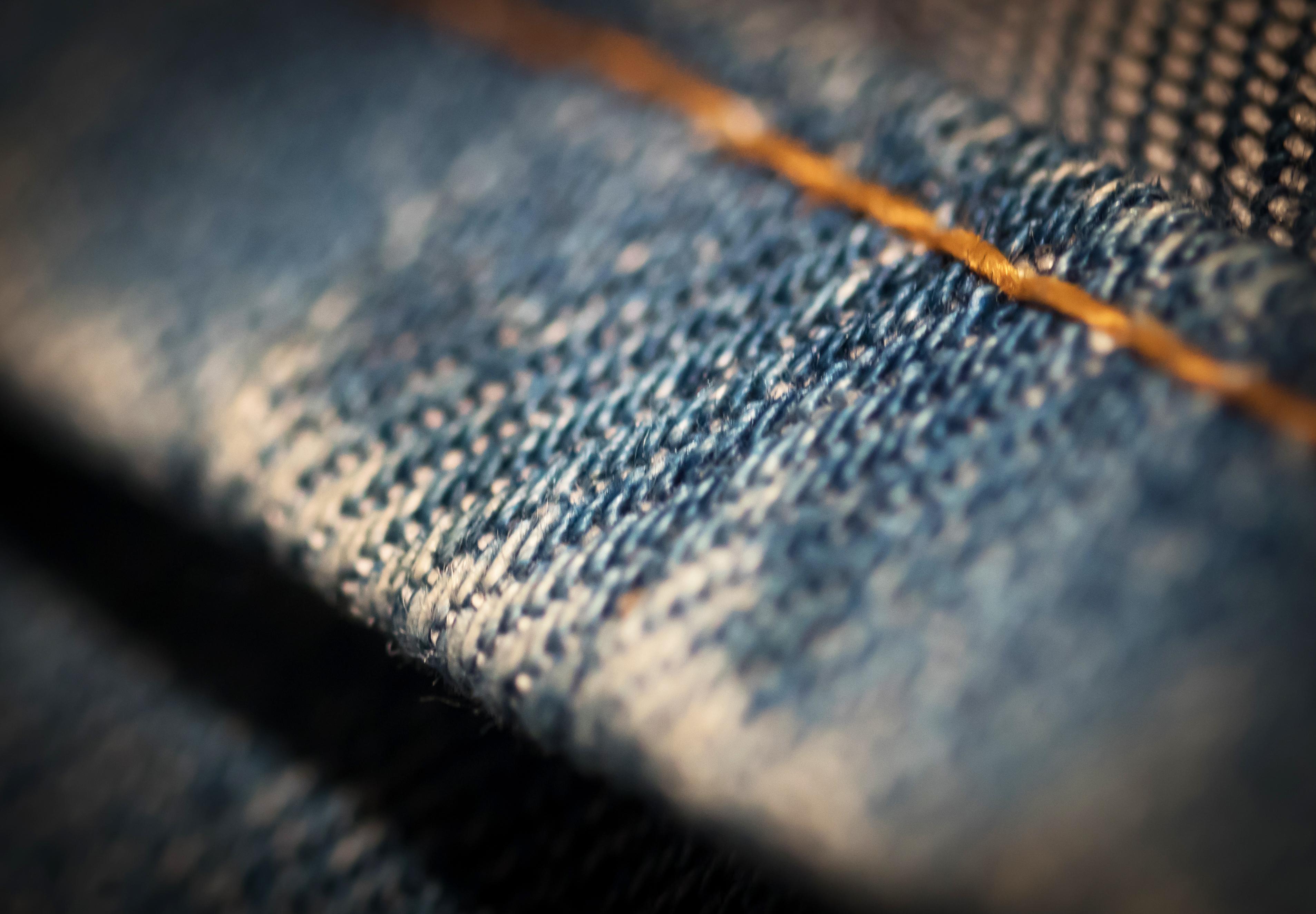 Jeans Levis Denim Macromondays Clothestextiles Canonefs60mmf28usm