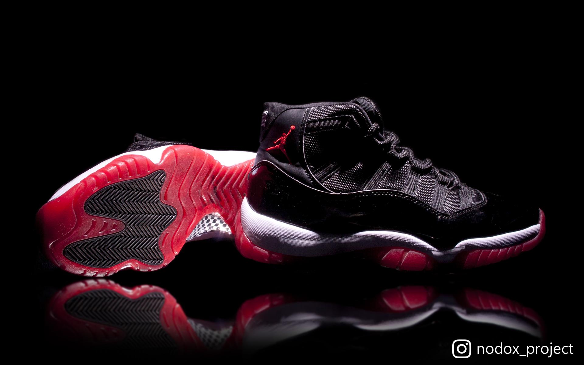 Repulsión Por separado Tutor  Wallpaper : jordan, tenis, Air Jordan, deportes, zapatos, logo, negro  1920x1200 - kormin - 1546279 - HD Wallpapers - WallHere
