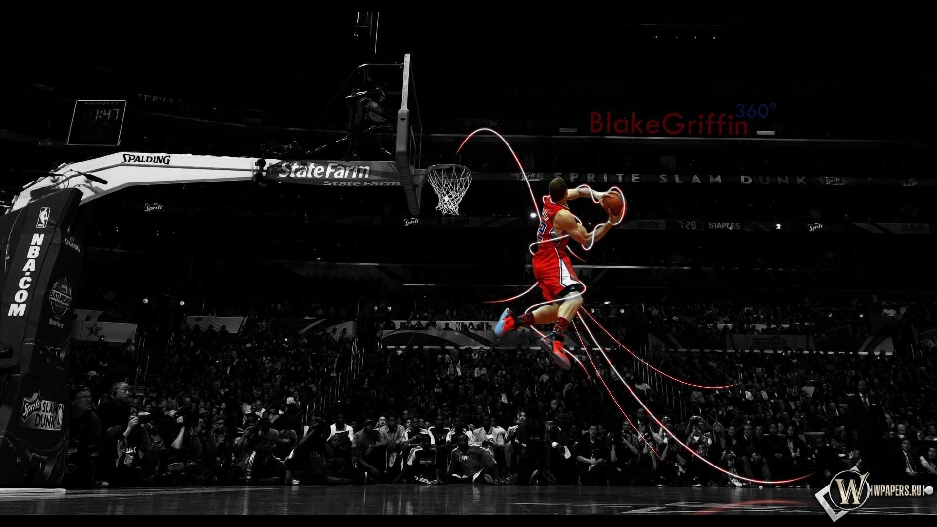 8d0ca6d6188ef Sauter Coloration sélective basketball NBA divertissement performance étape capture  d'écran Mouvements de basketball