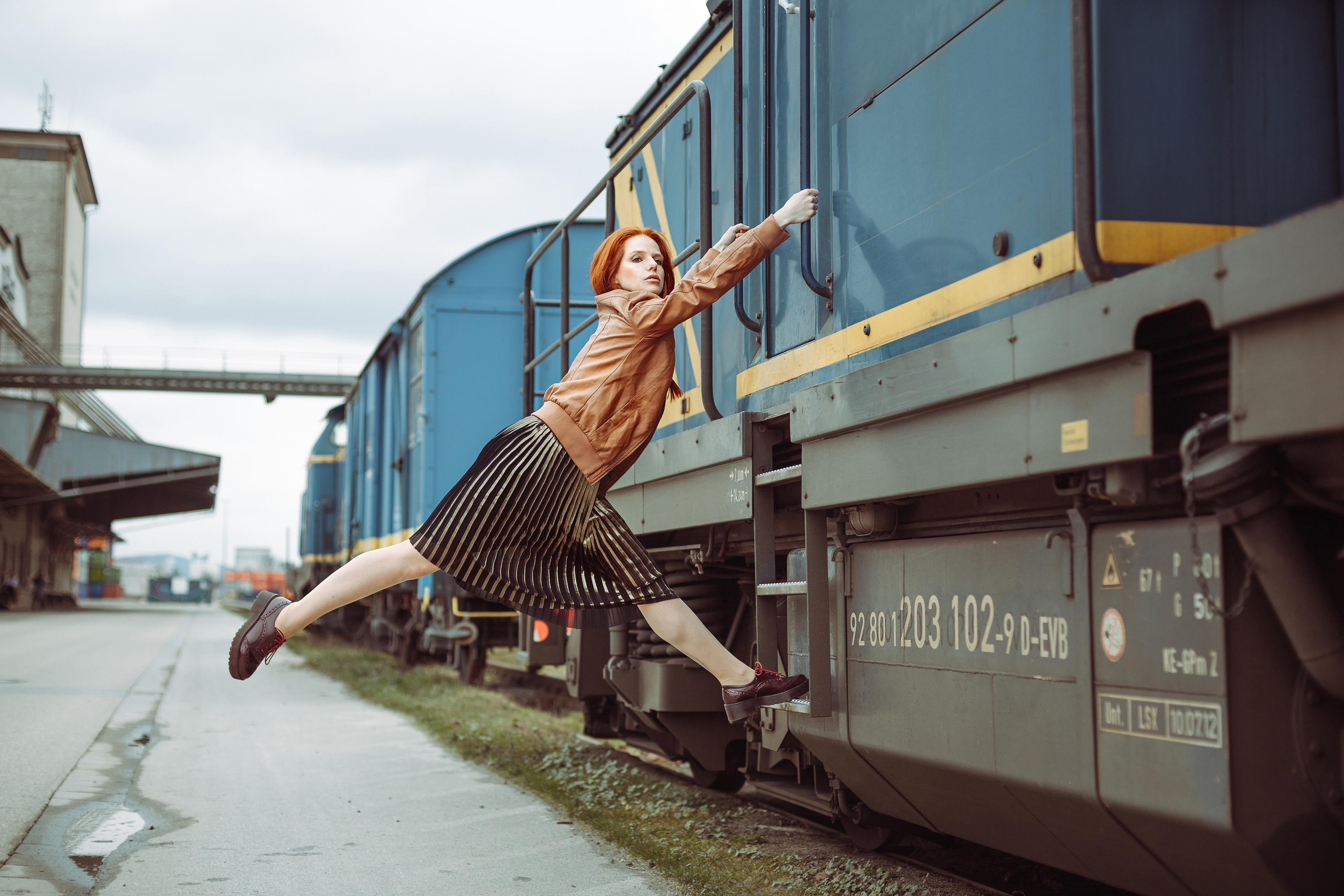 разработки этого успеть на поезд картинки такими обоями совершенно