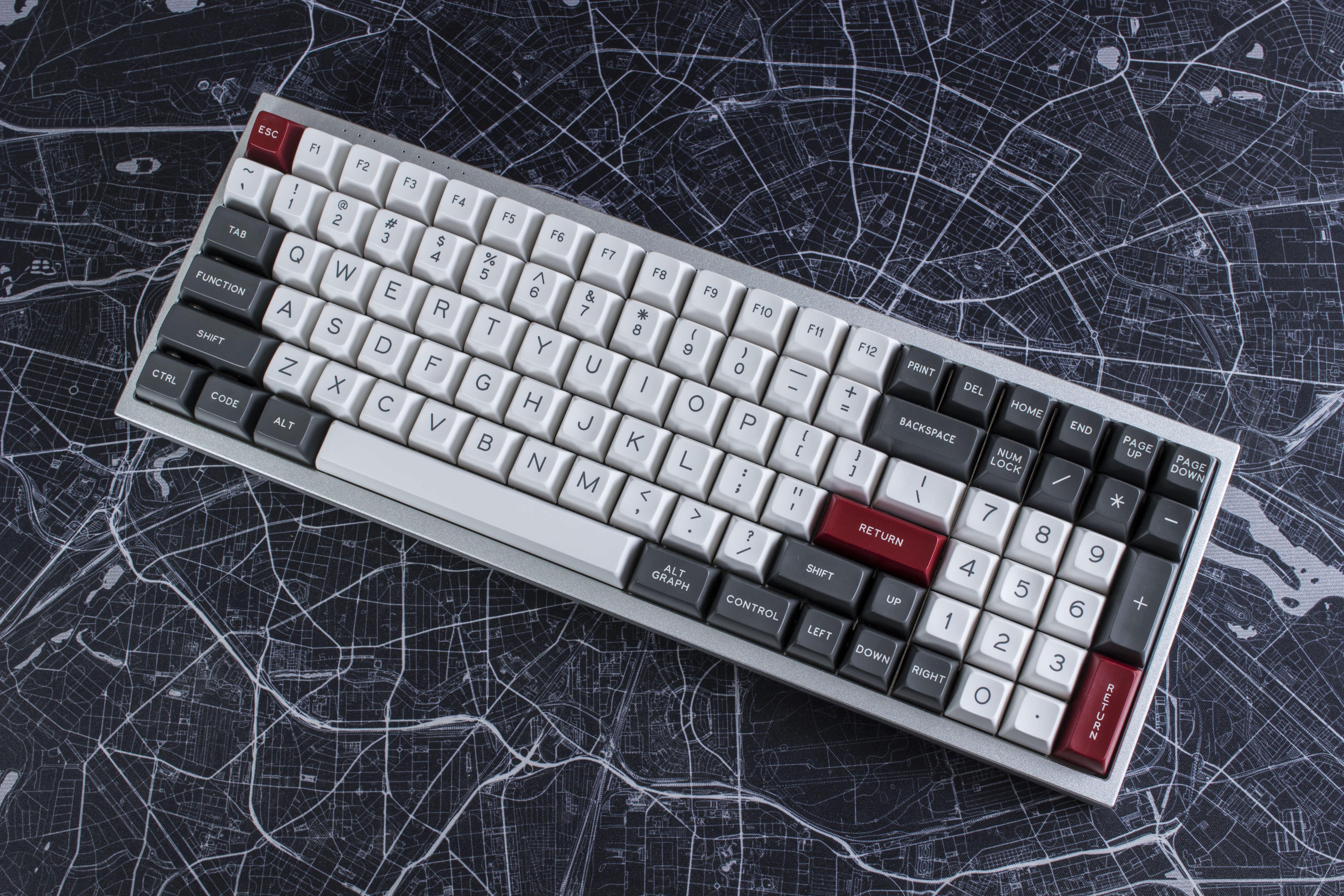 Wallpaper Keyboards Mechanical Keyboard Qwerty 5184x3456 Paranoiddollv2 1874175 Hd Wallpapers Wallhere
