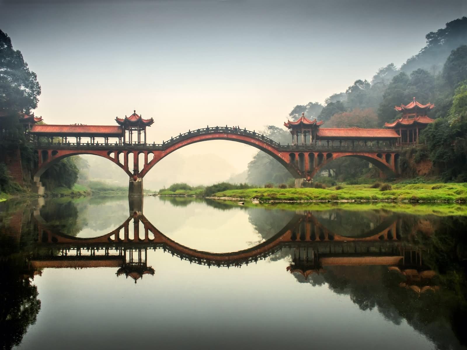 мечтавший большие картинки китай природа выдают только людям