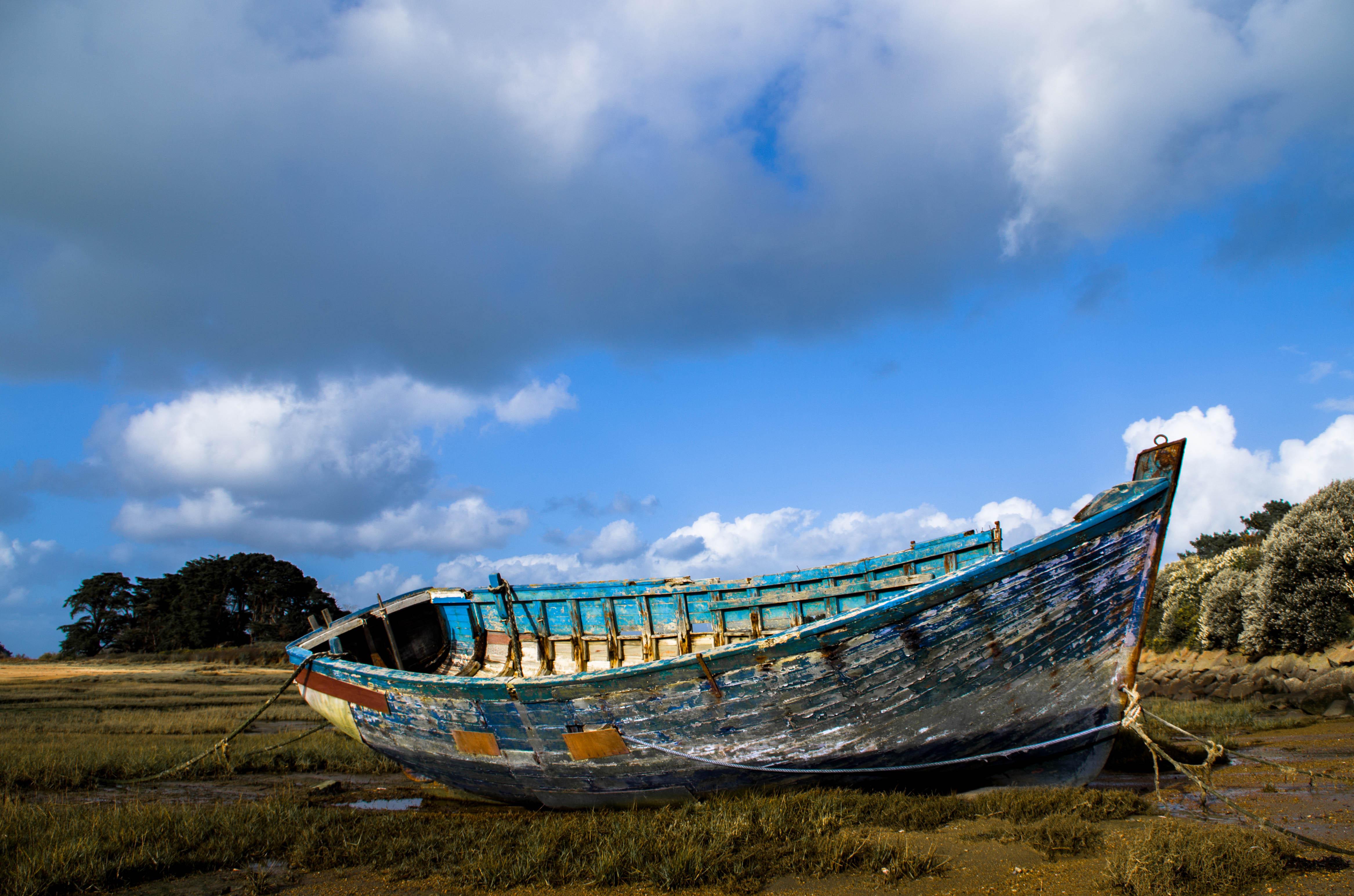 Fondos de pantalla : paisaje, mar, agua, apuntalar, reflexión, cielo ...
