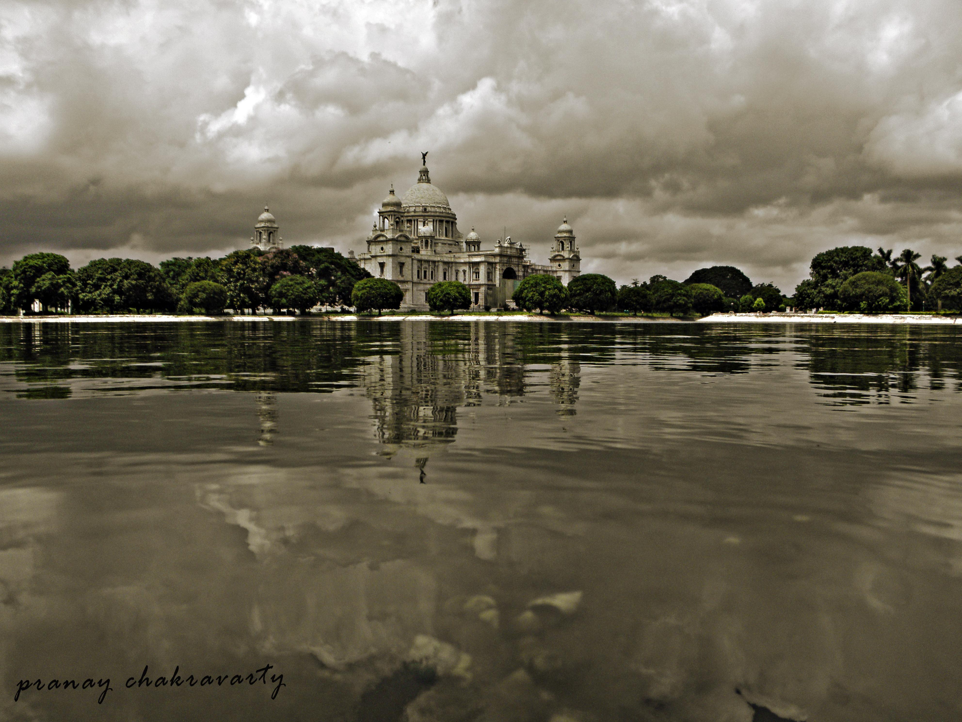 Sfondi paesaggio citt asia creatura acqua cielo for Bengala asia