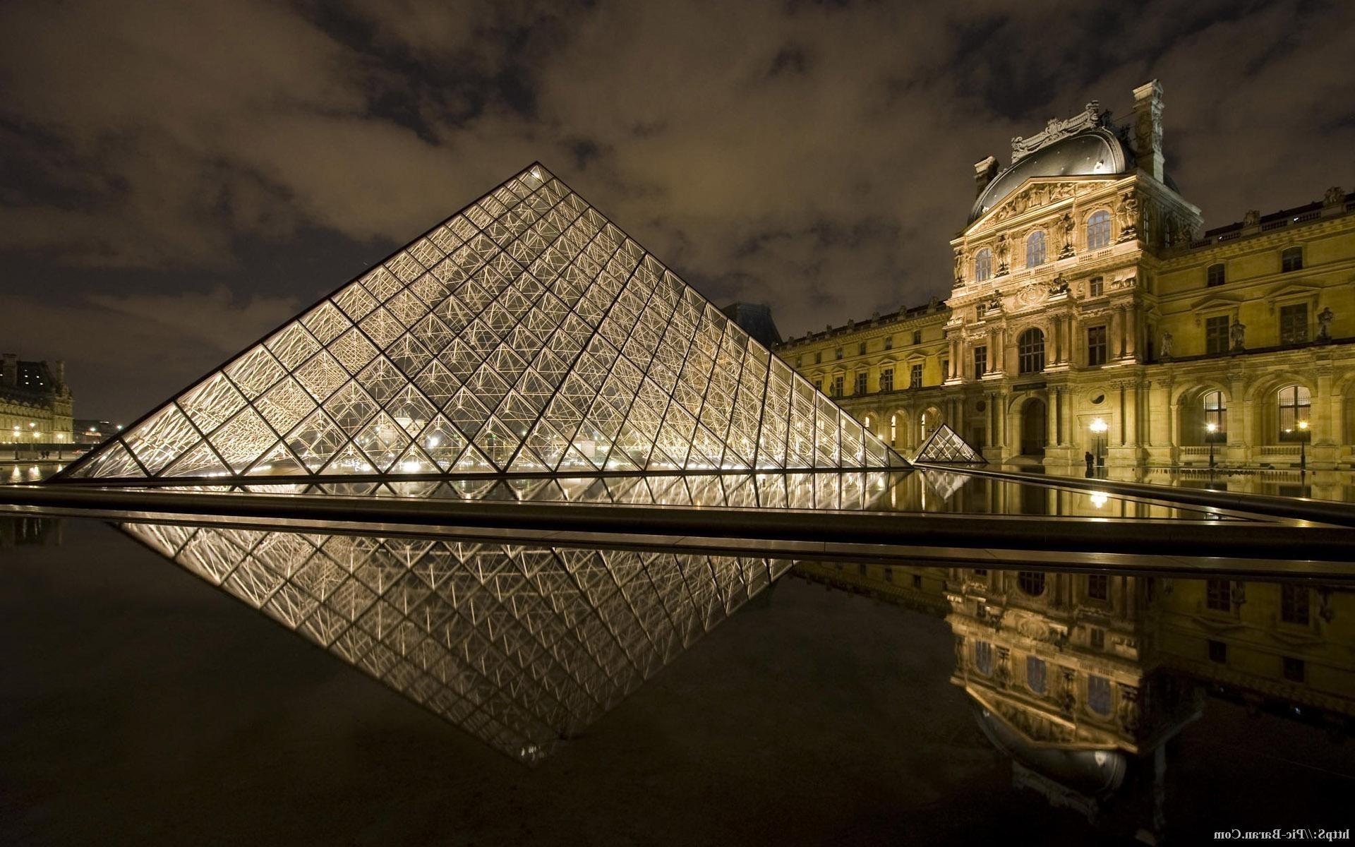 нашел других музеи мира фото архитектура это символ розенкрейцеров